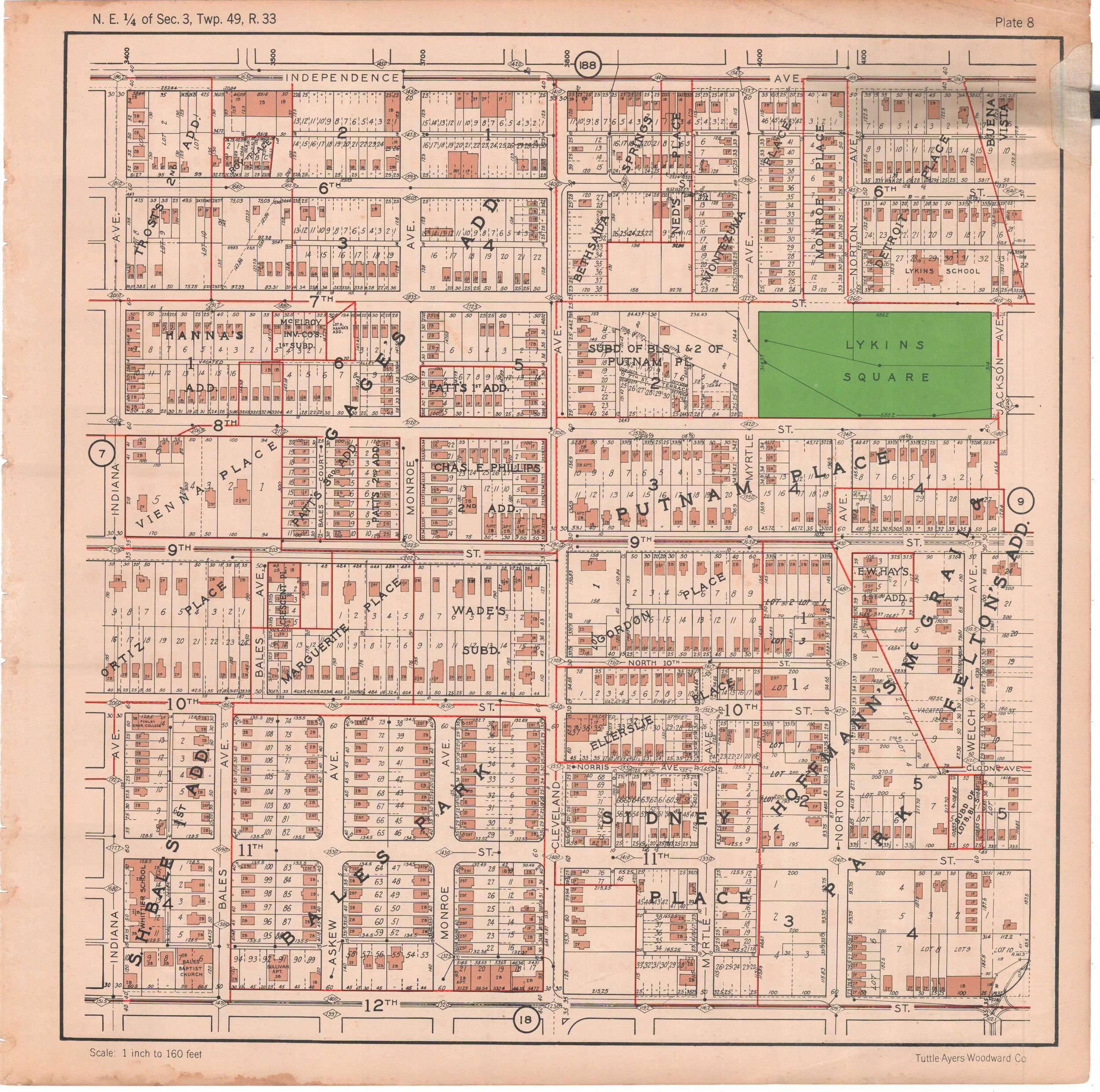 1925 TUTTLE_AYERS_Plate 8.JPG