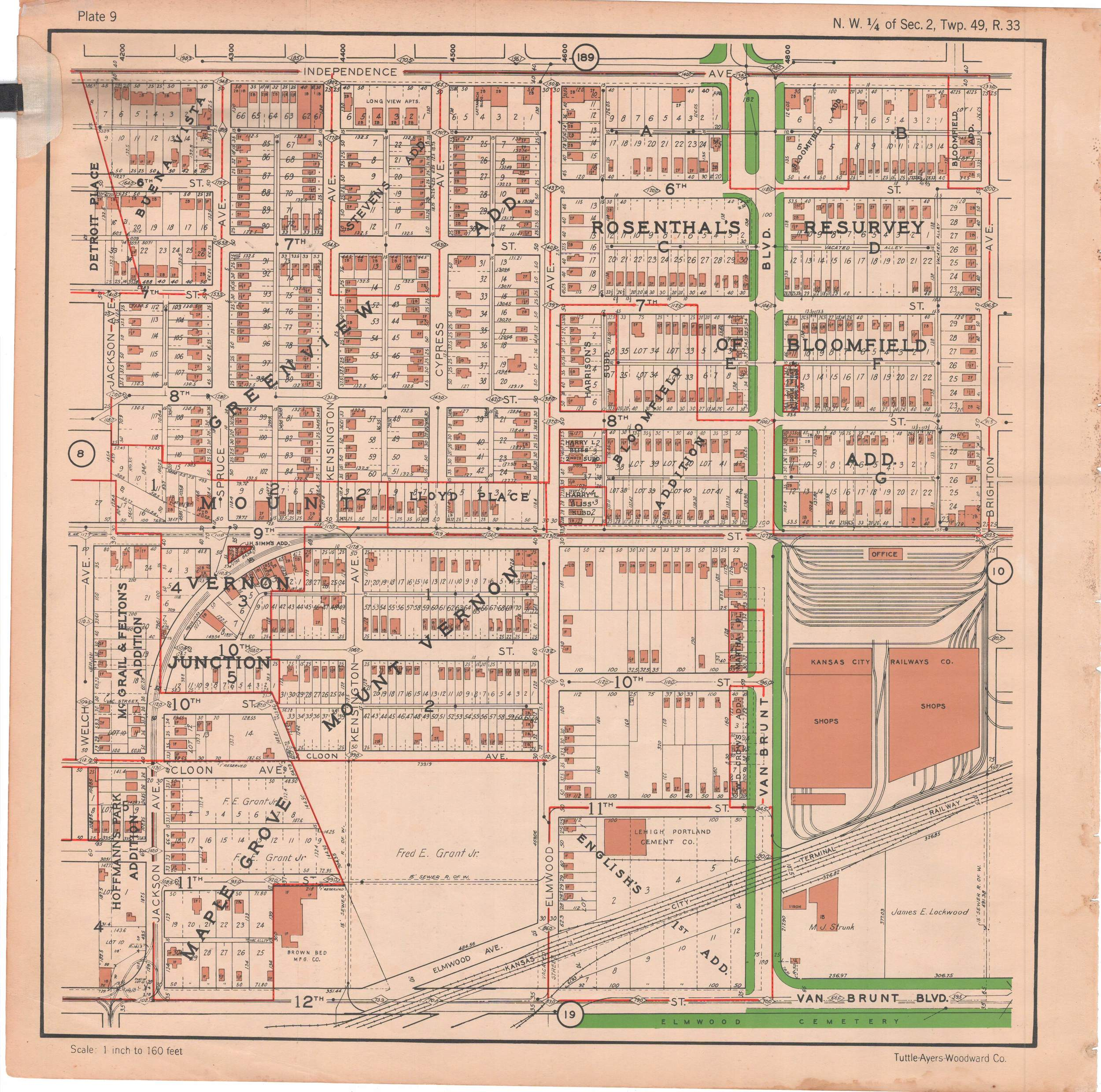 1925 TUTTLE_AYERS_Plate 9.JPG