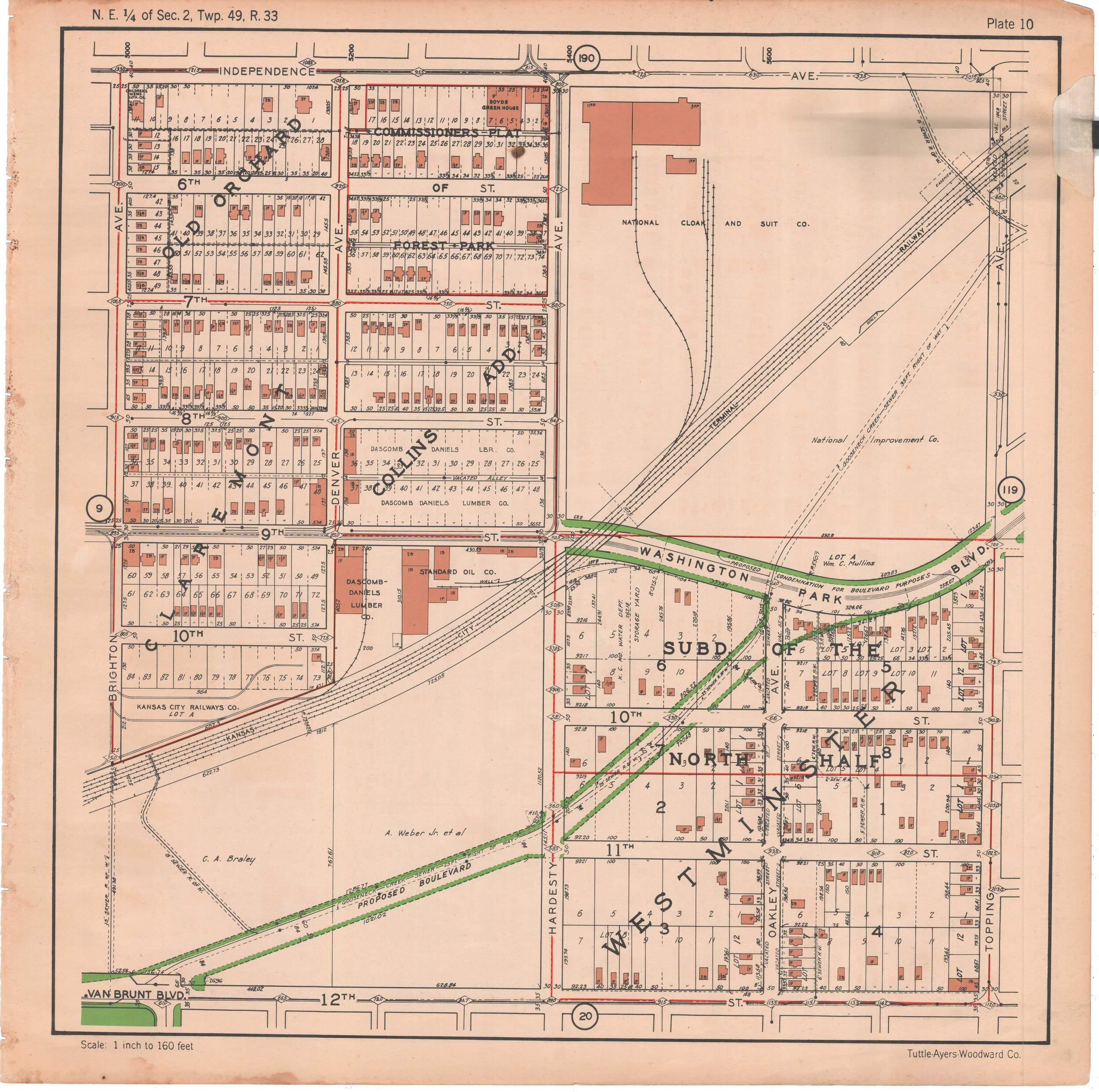 1925 TUTTLE_AYERS_Plate 10.JPG