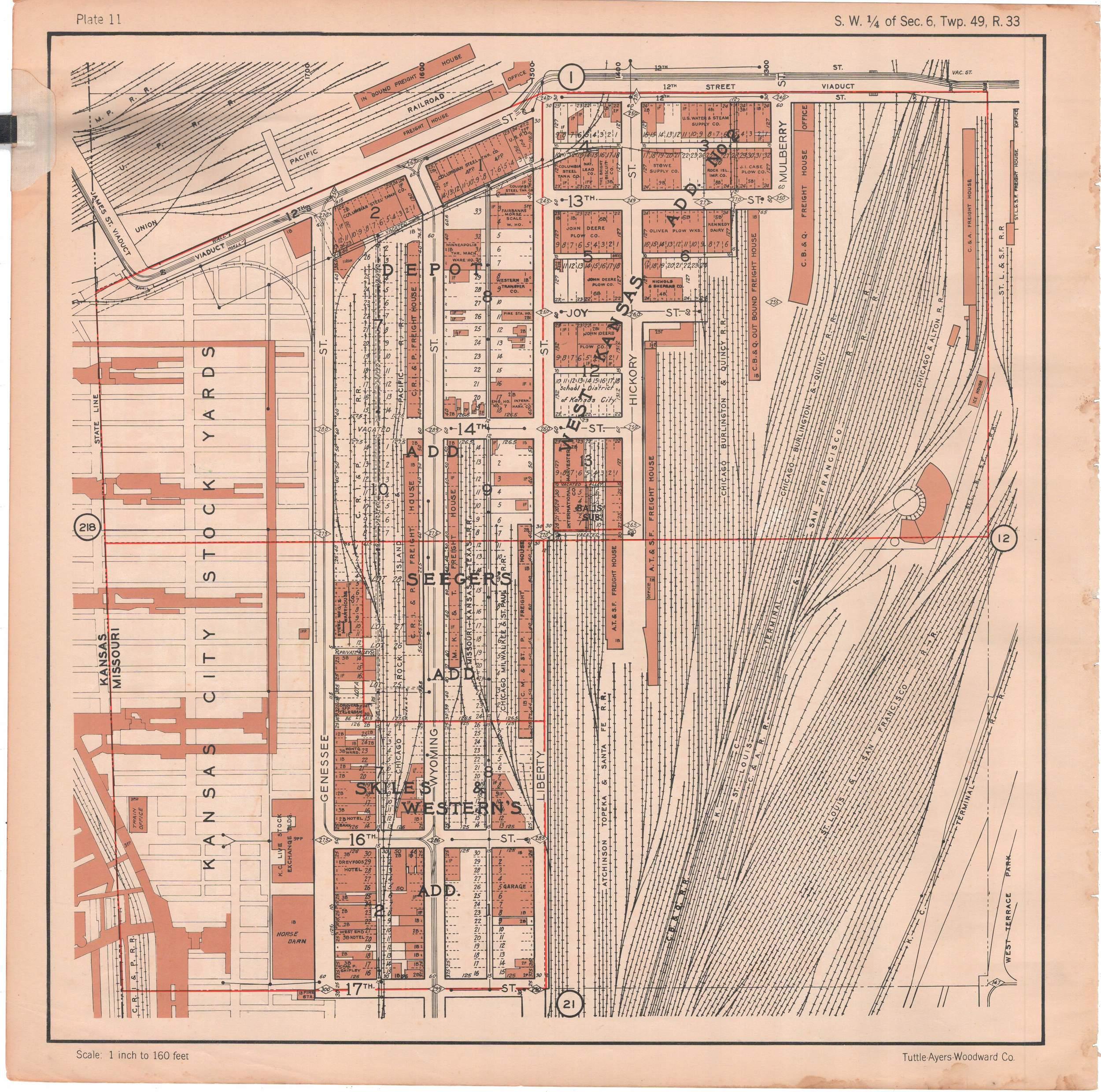 1925 TUTTLE_AYERS_Plate 11.JPG