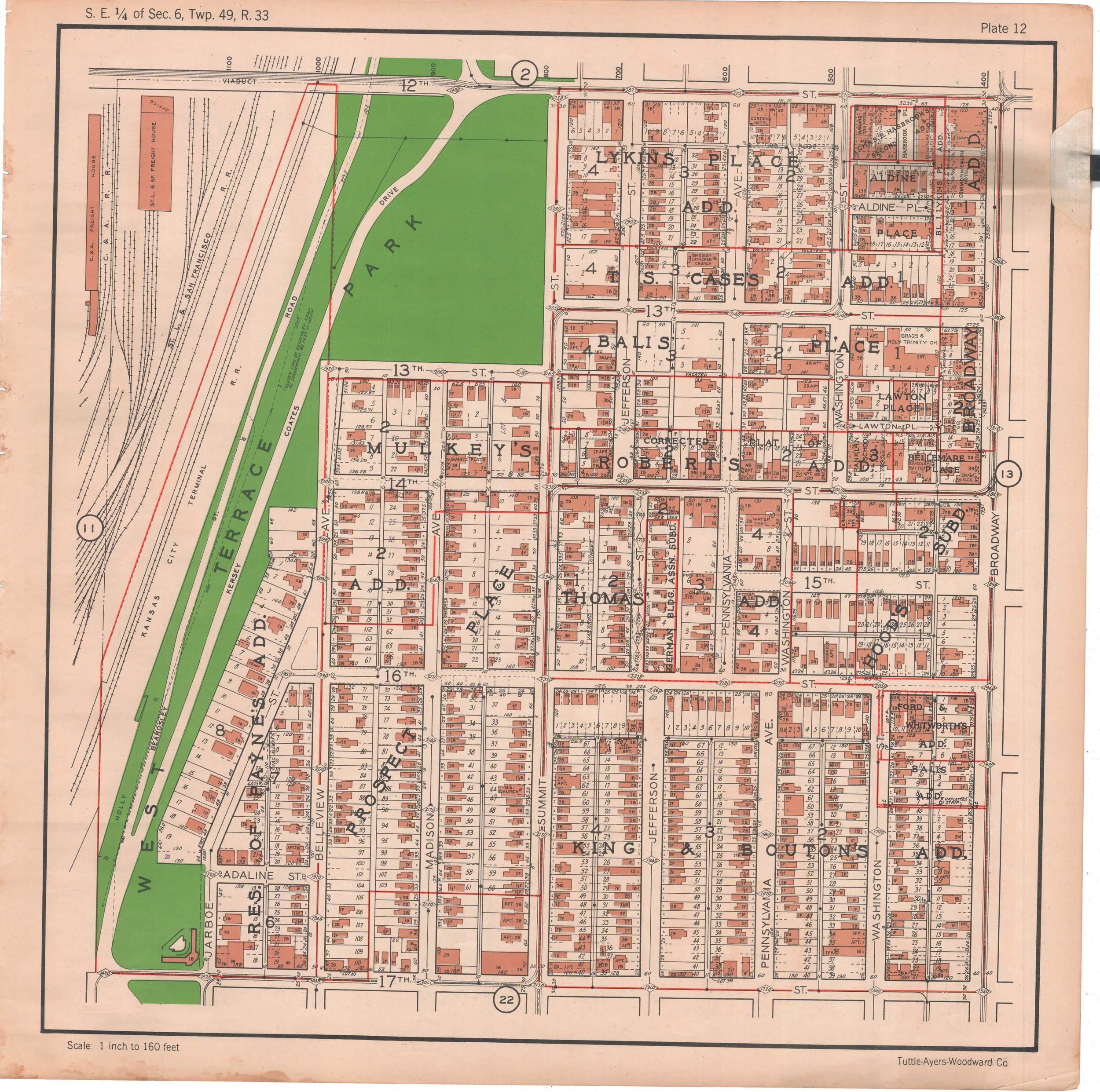 1925 TUTTLE_AYERS_Plate 12.JPG