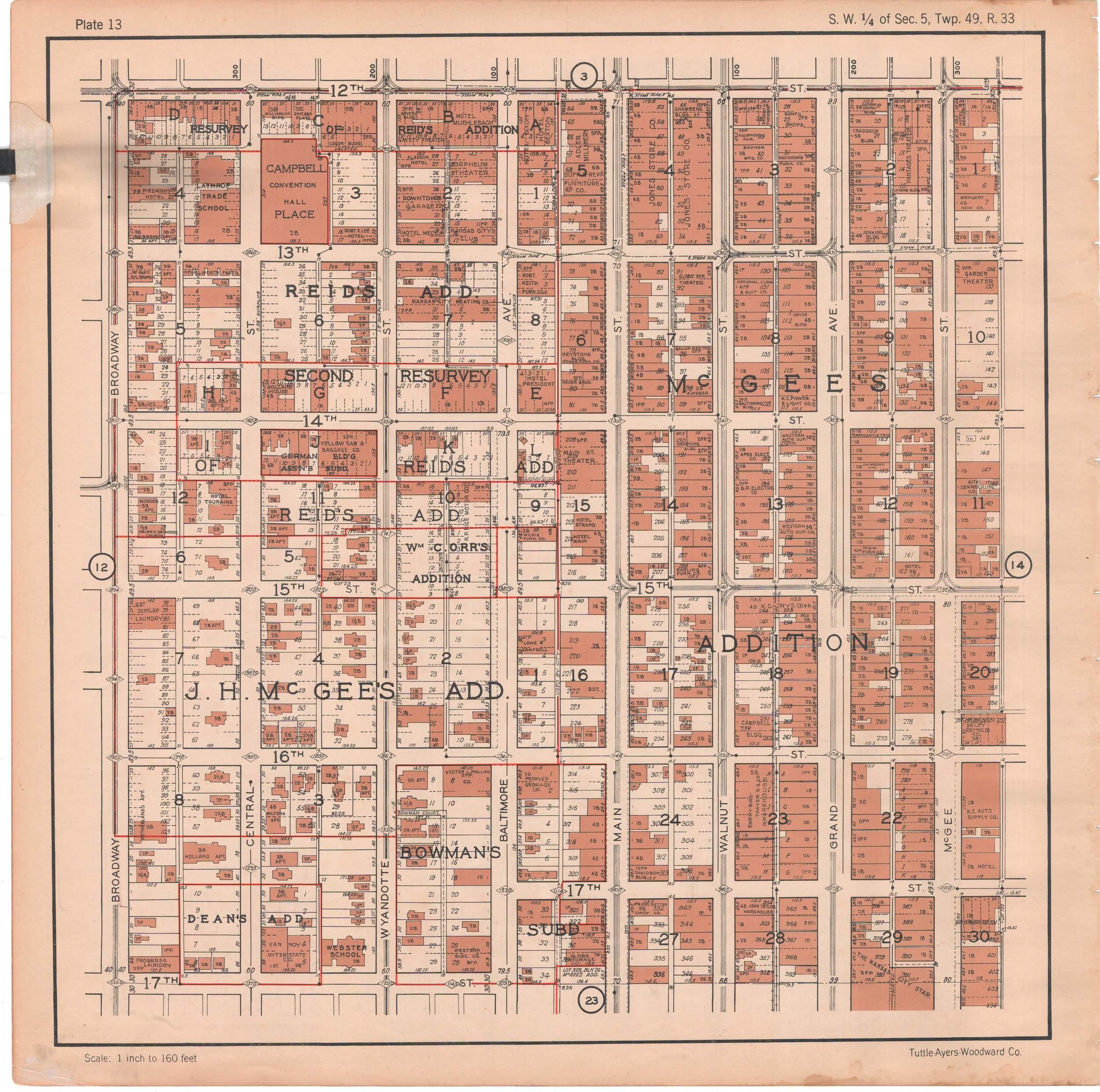 1925 TUTTLE_AYERS_Plate 13.JPG