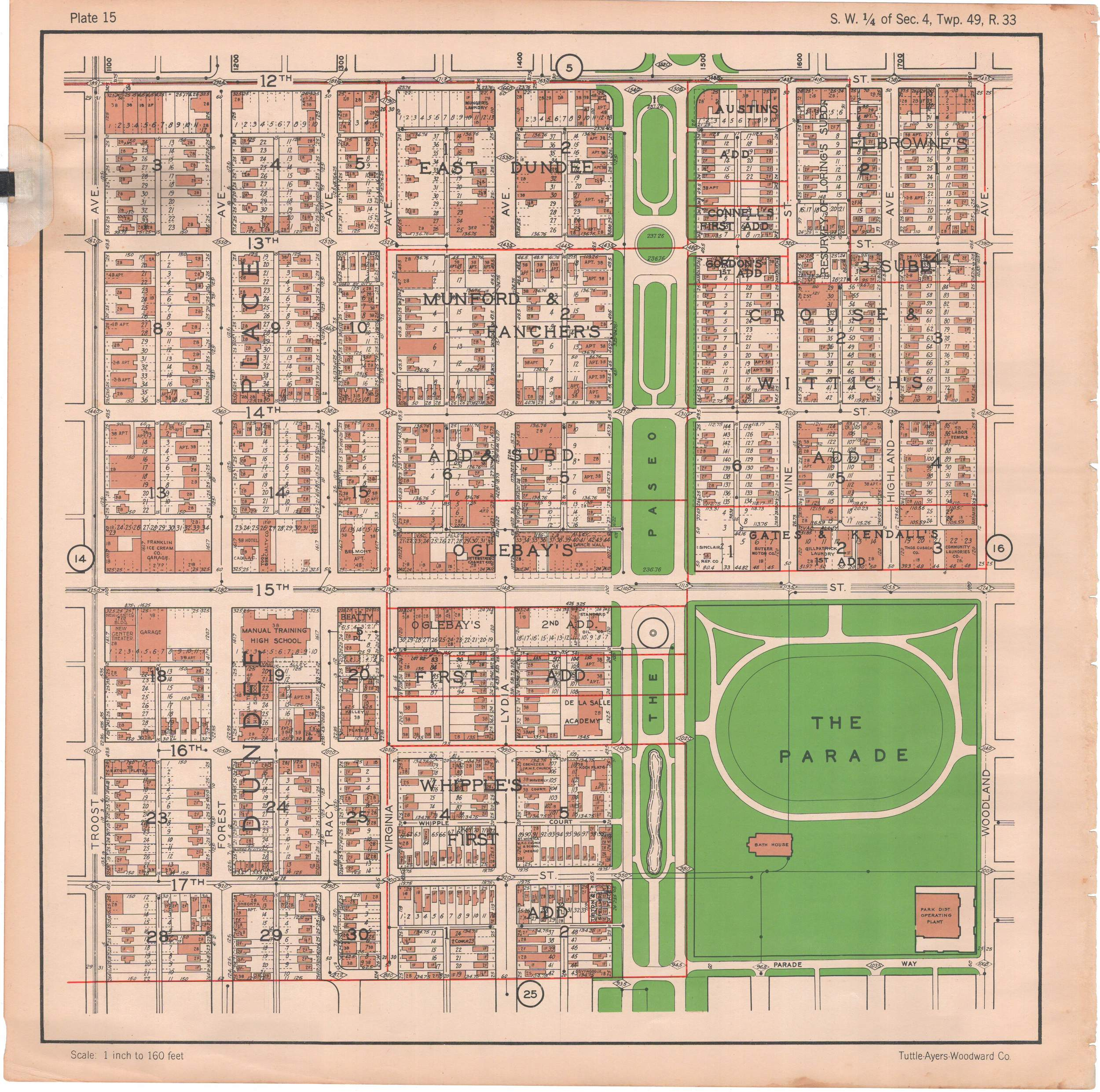 1925 TUTTLE_AYERS_Plate 15.JPG