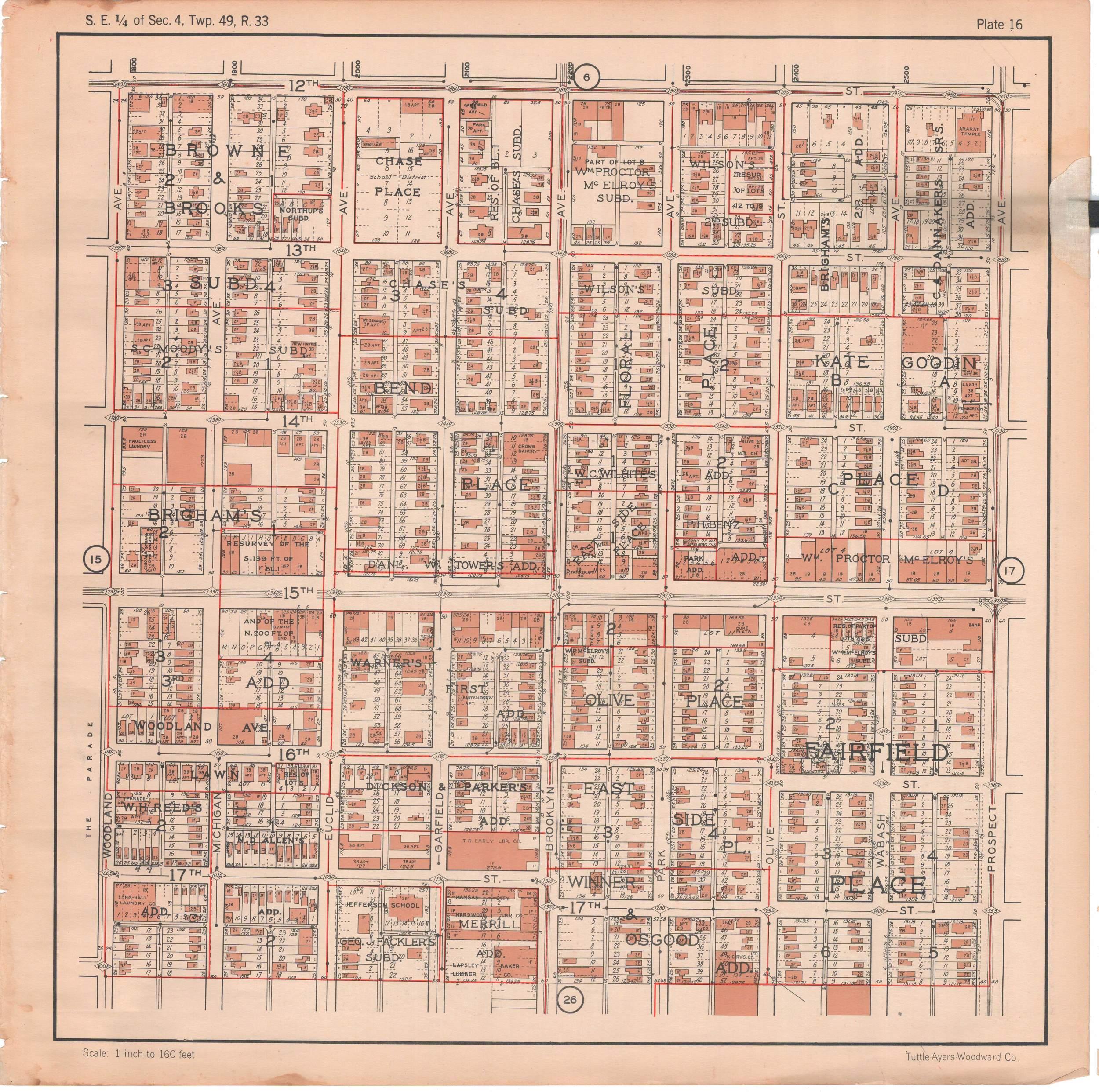 1925 TUTTLE_AYERS_Plate 16.JPG