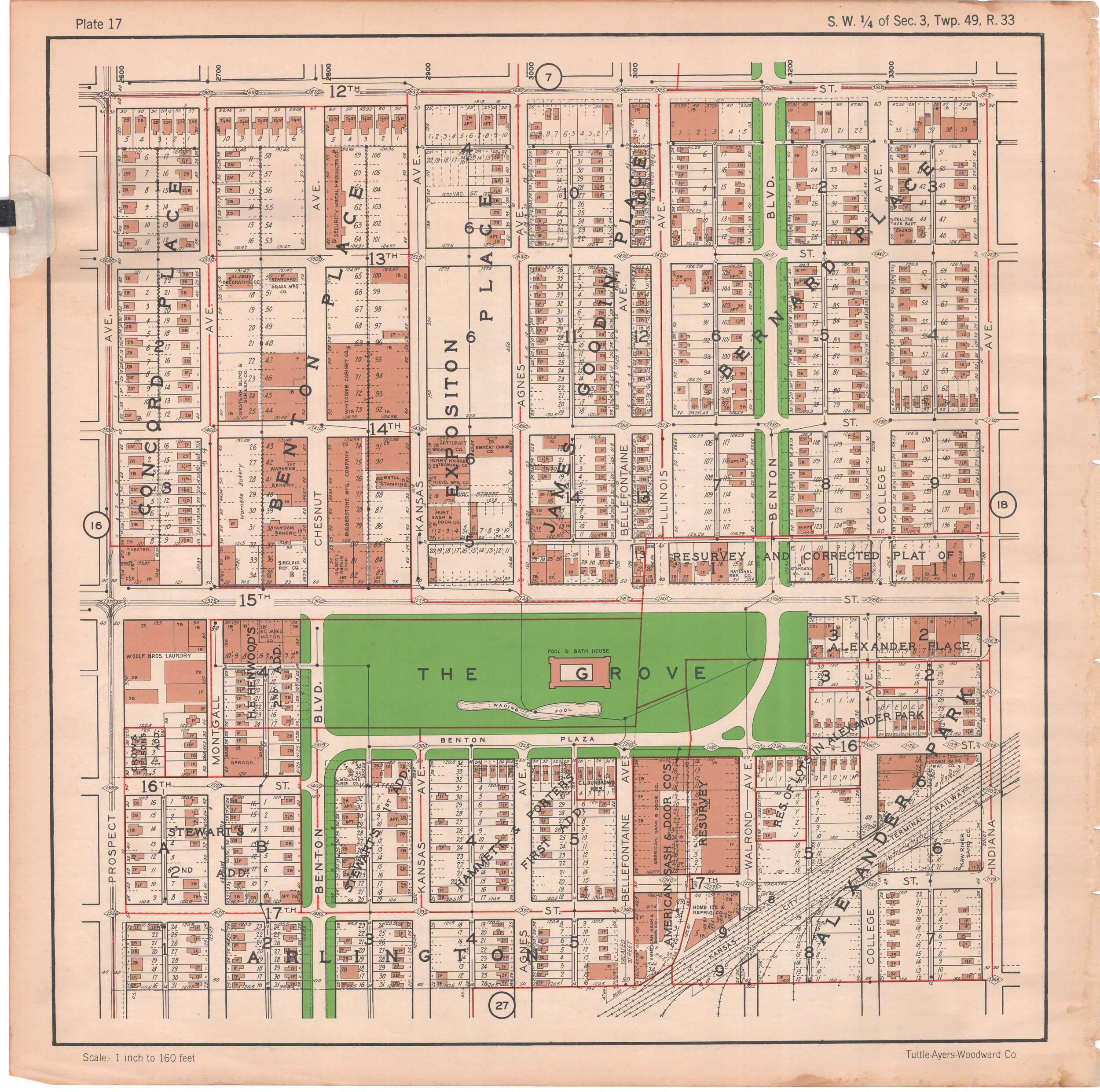 1925 TUTTLE_AYERS_Plate 17.JPG