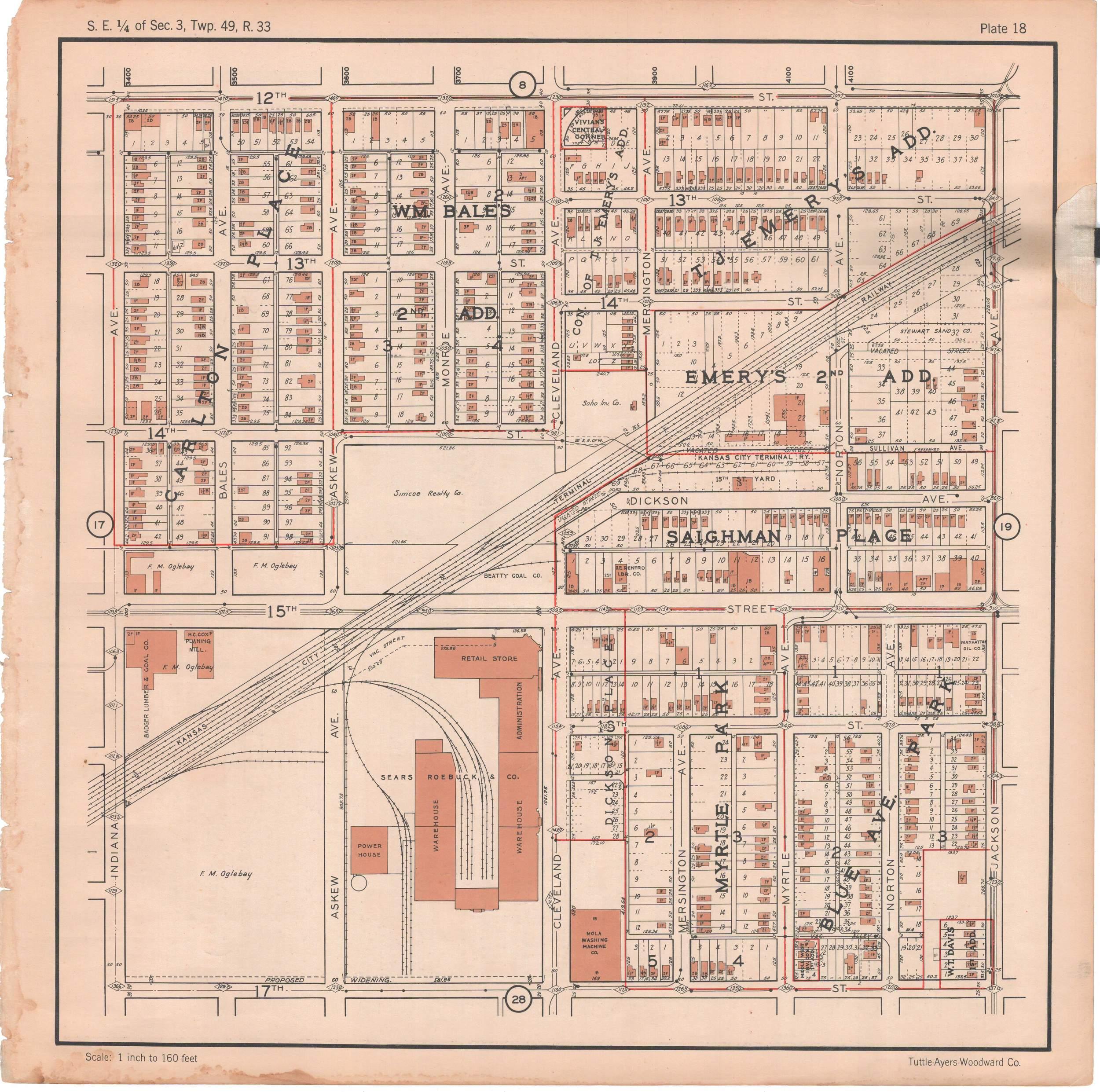 1925 TUTTLE_AYERS_Plate 18.JPG