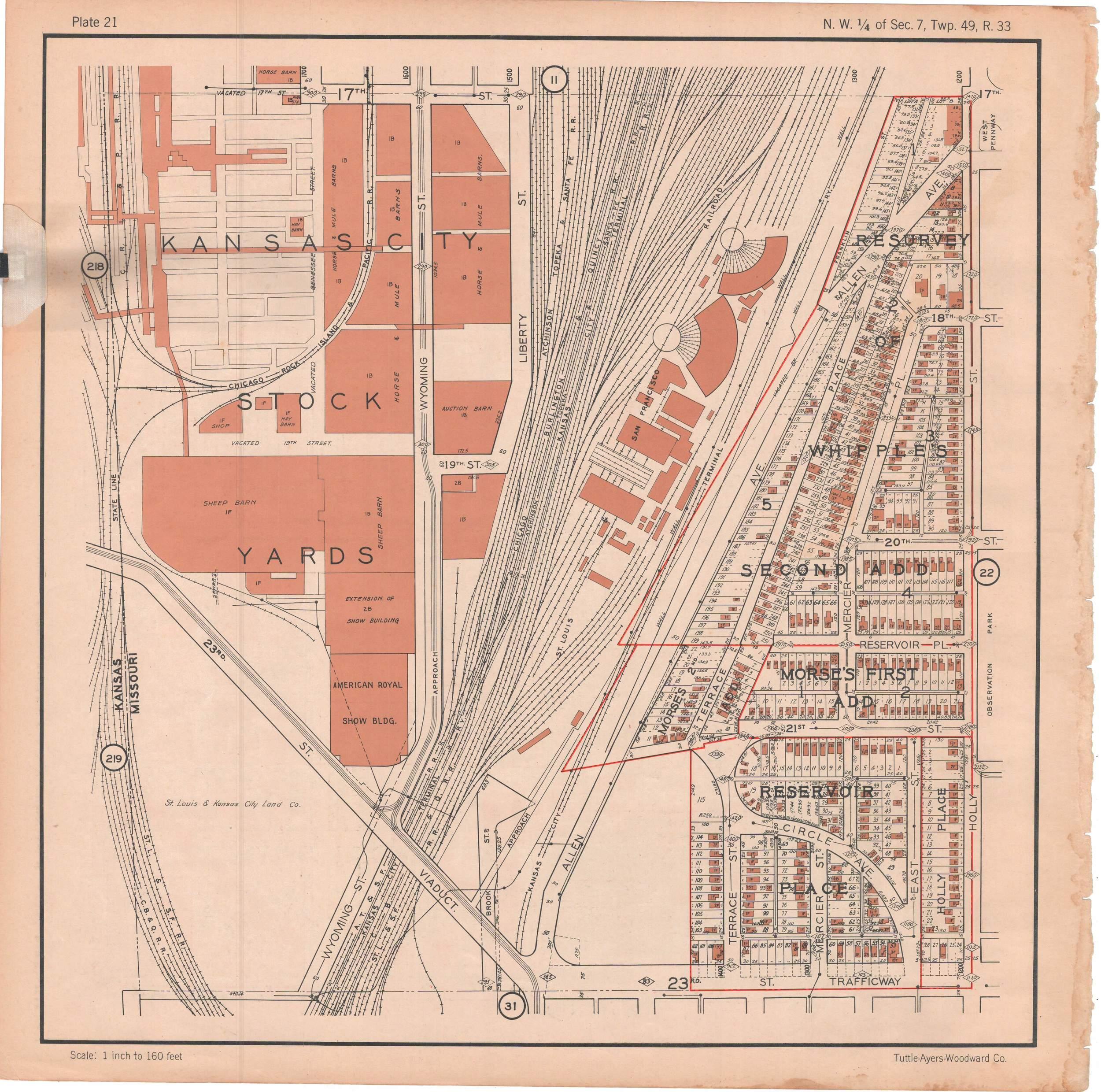 1925 TUTTLE_AYERS_Plate 21.JPG