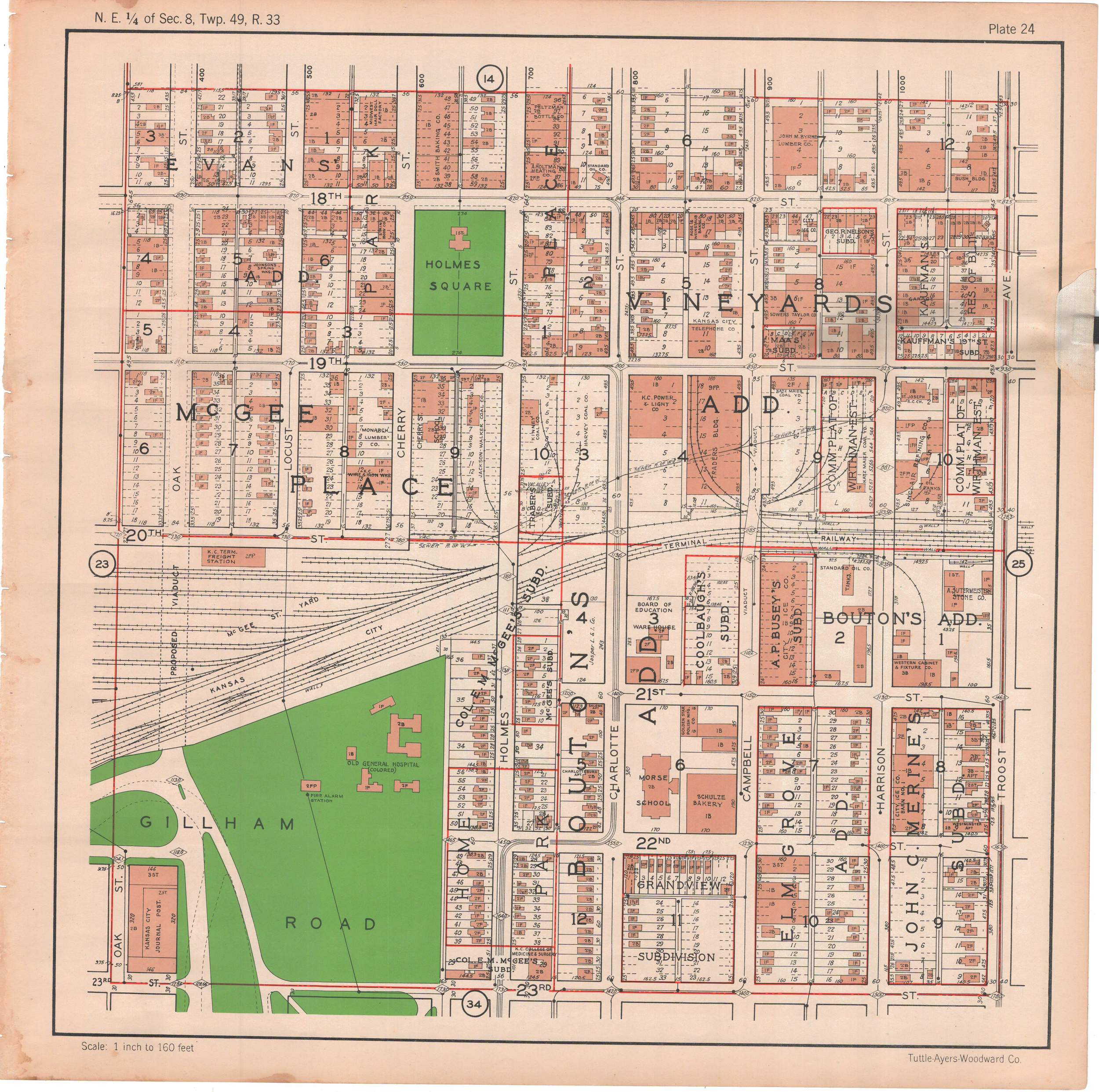 1925 TUTTLE_AYERS_Plate 24.JPG