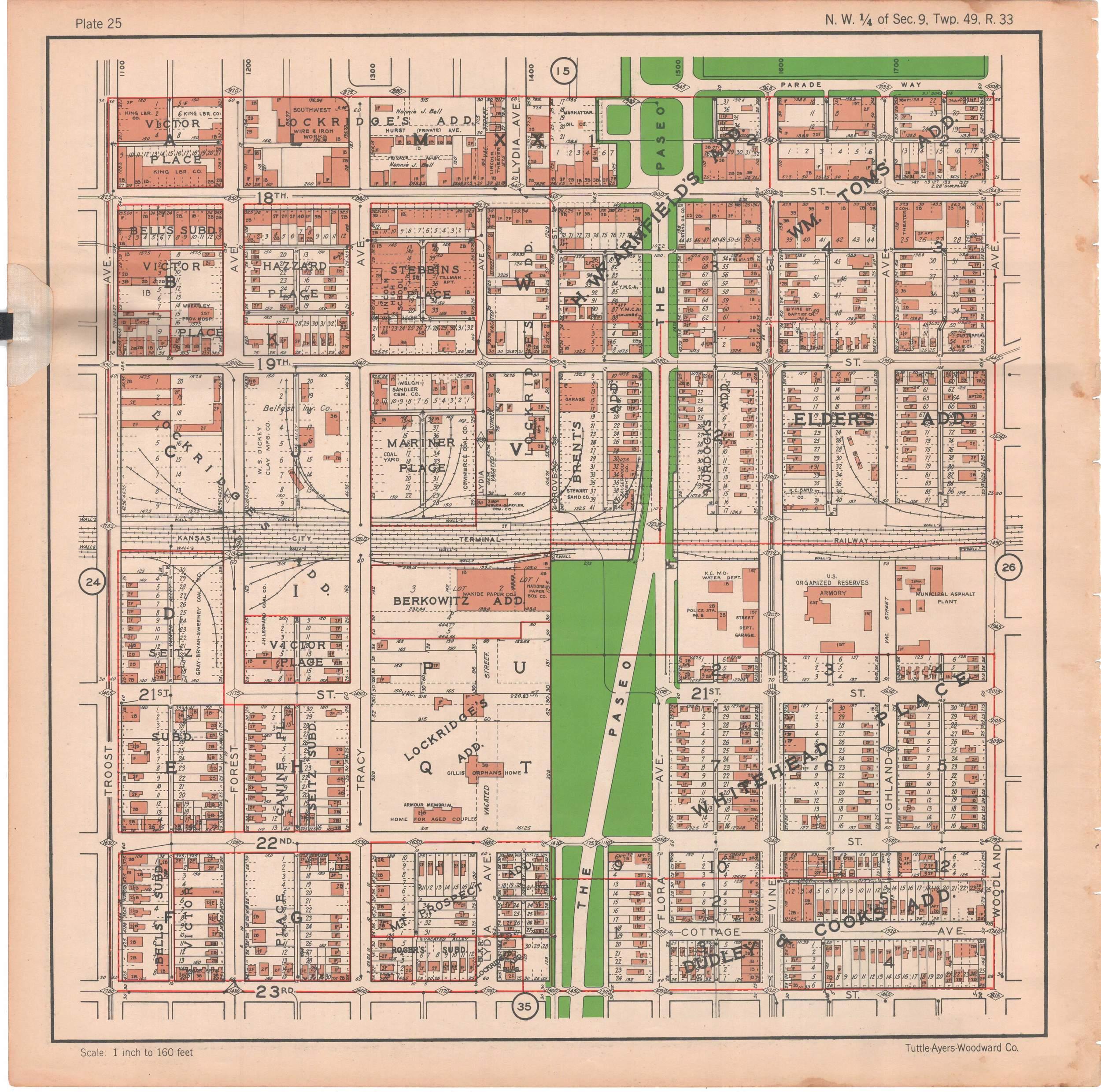 1925 TUTTLE_AYERS_Plate 25.JPG