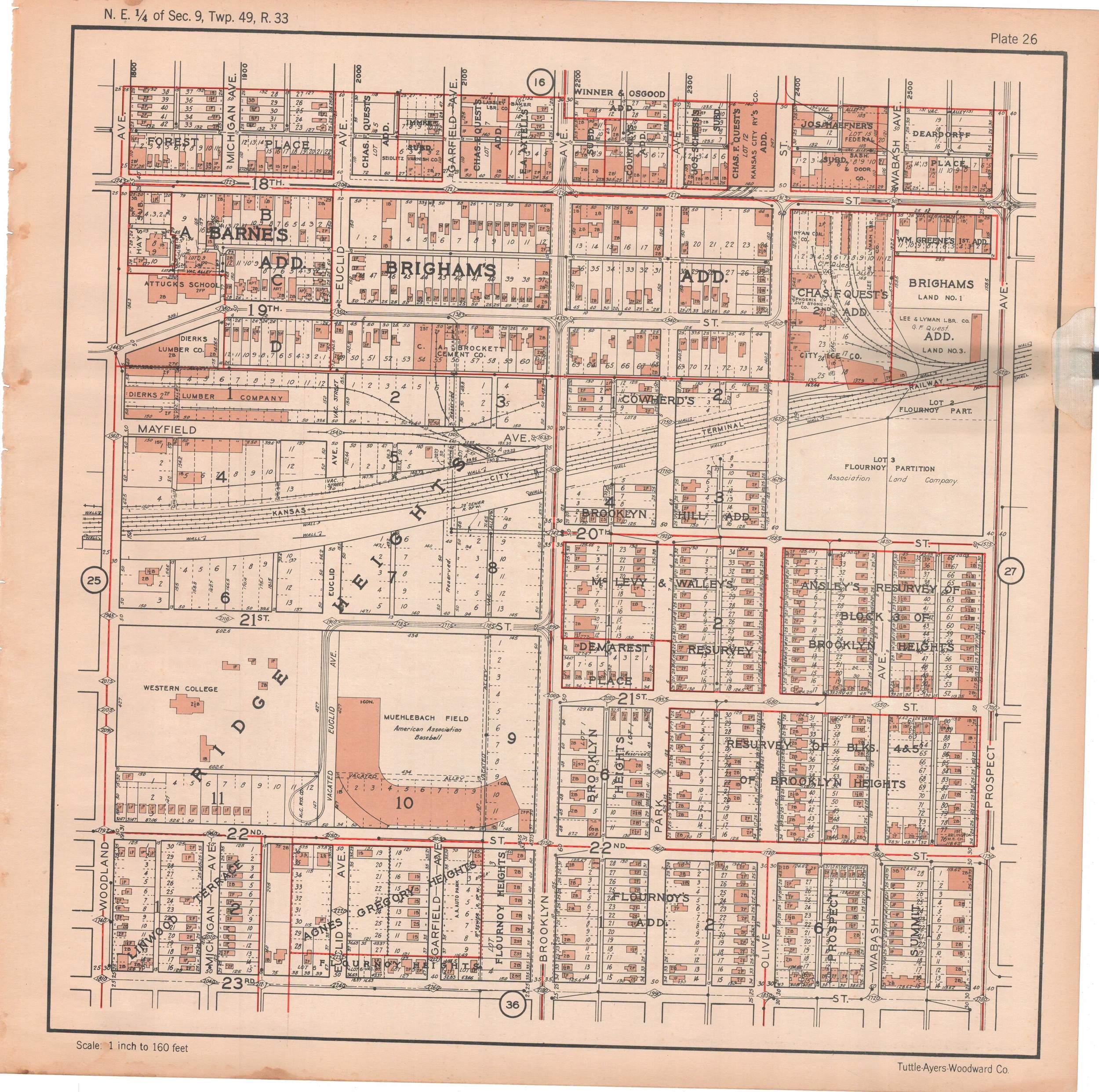1925 TUTTLE_AYERS_Plate 26.JPG