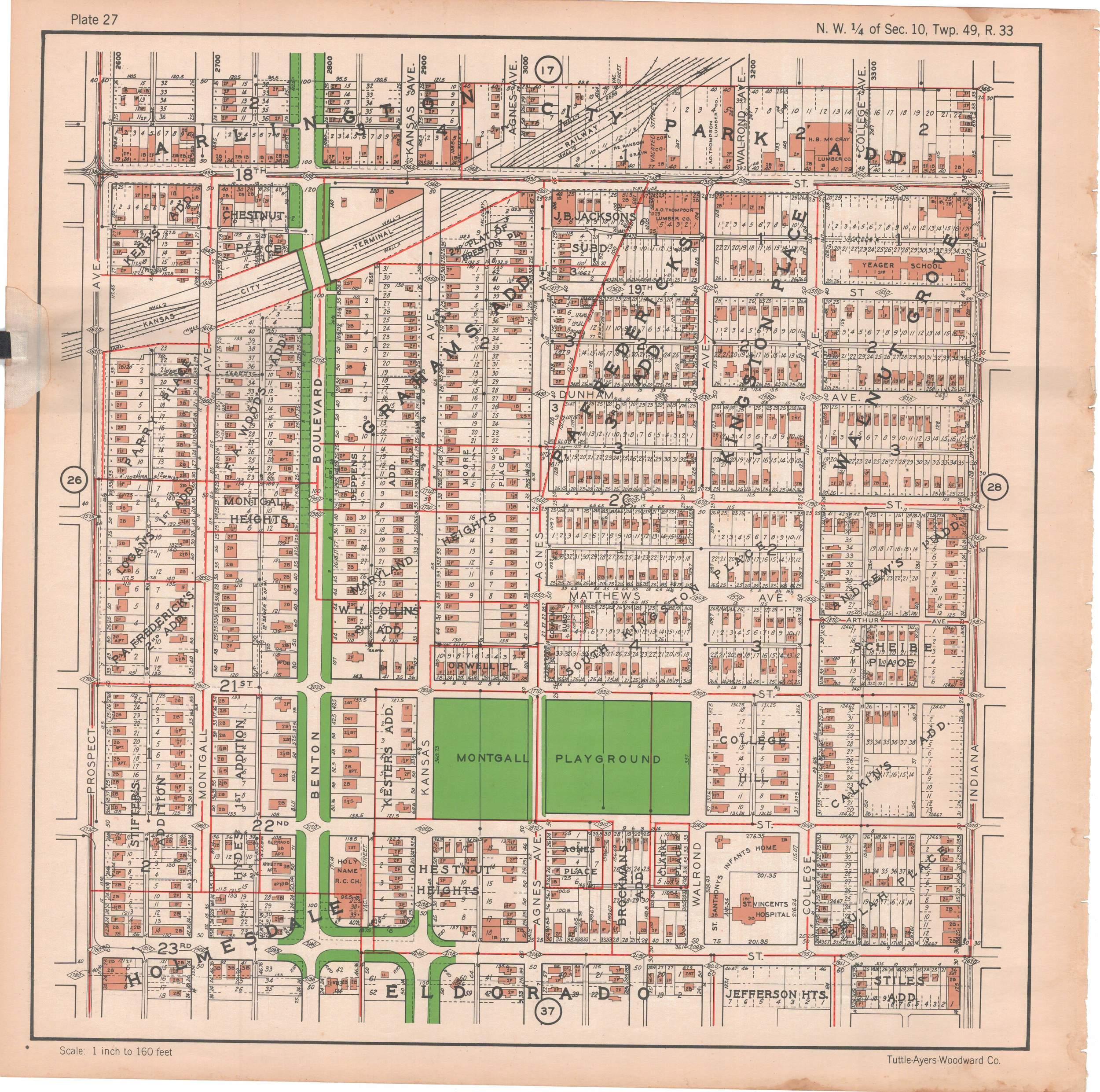 1925 TUTTLE_AYERS_Plate 27.JPG