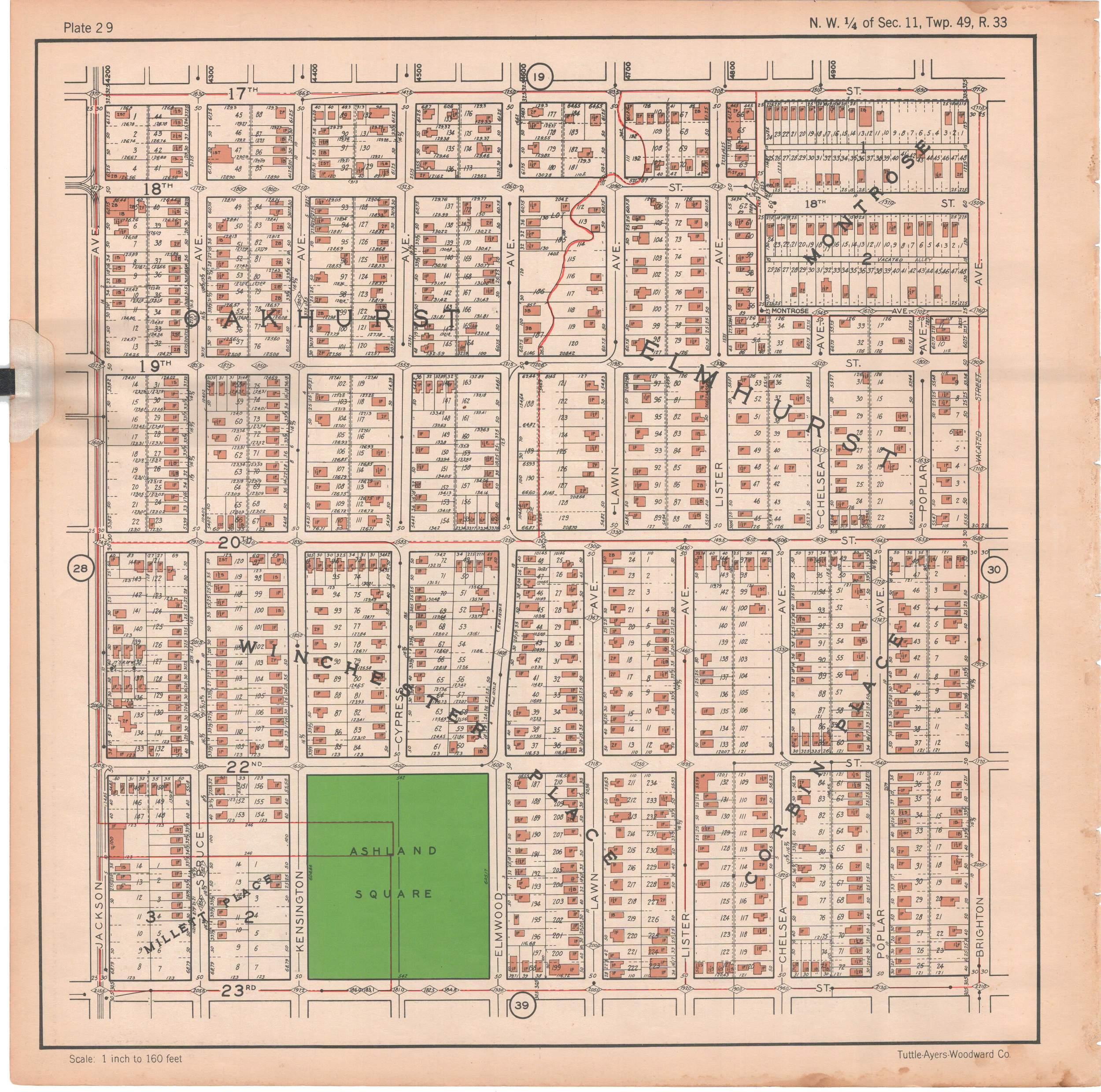 1925 TUTTLE_AYERS_Plate 29.JPG