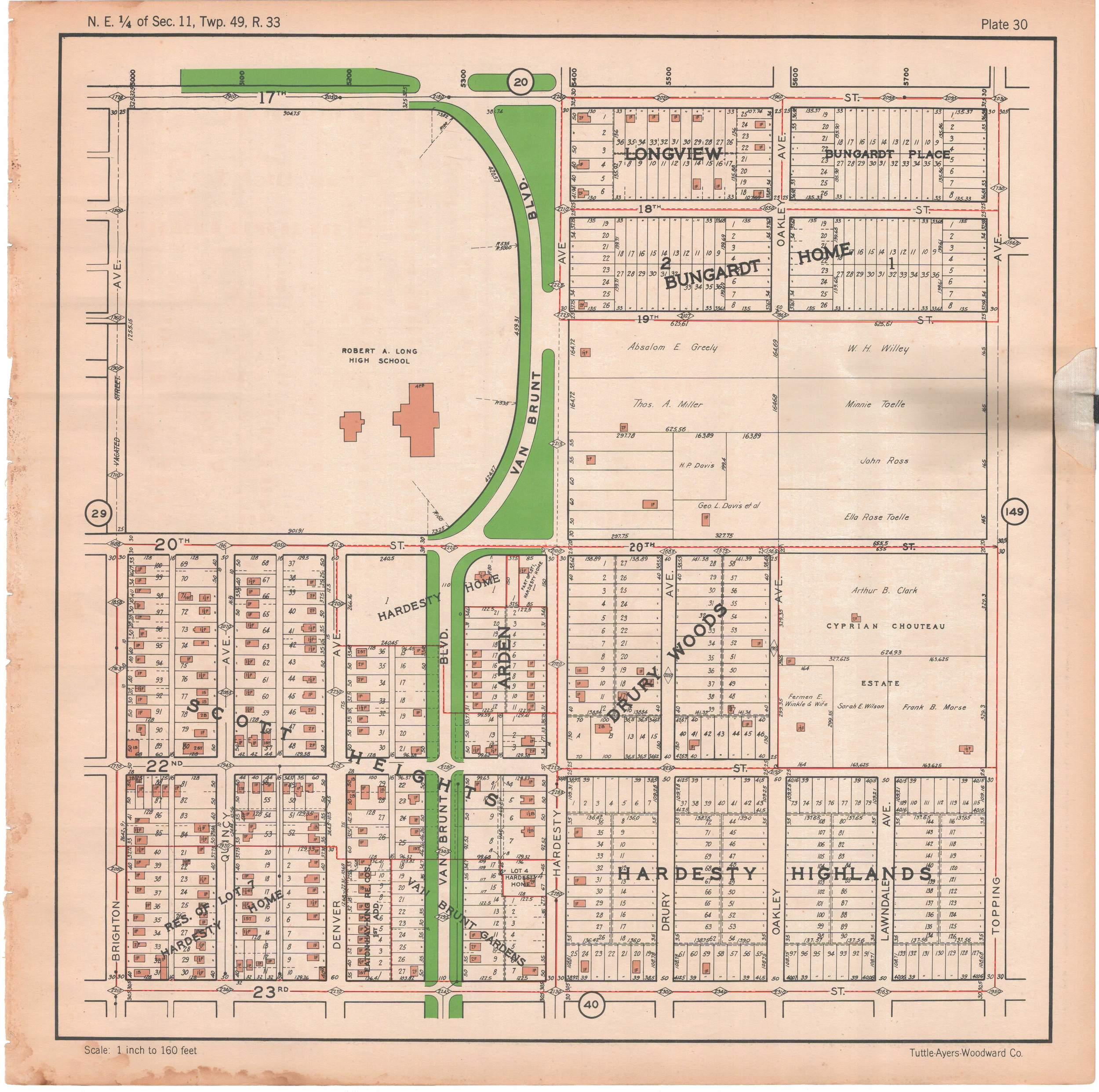 1925 TUTTLE_AYERS_Plate 30.JPG