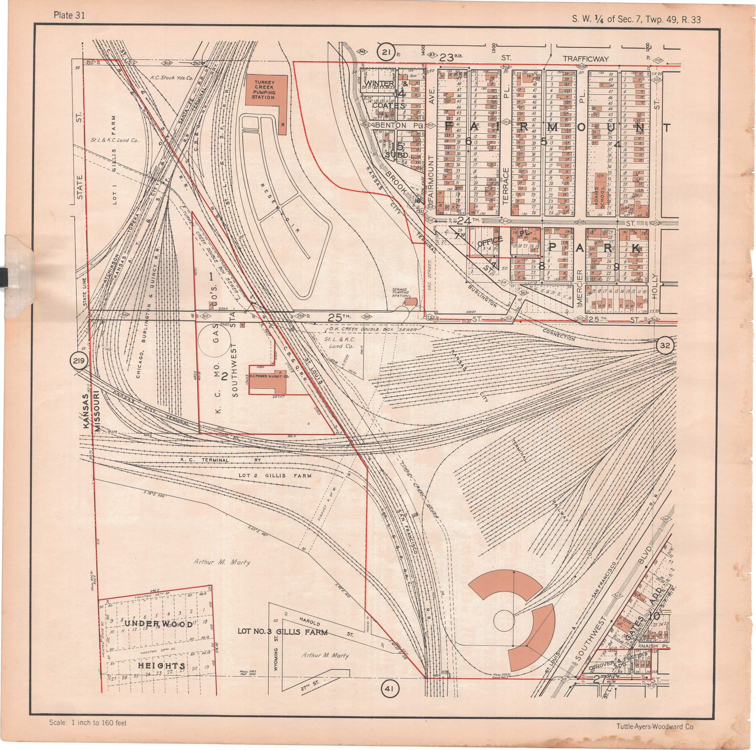 1925 TUTTLE_AYERS_Plate 31.JPG