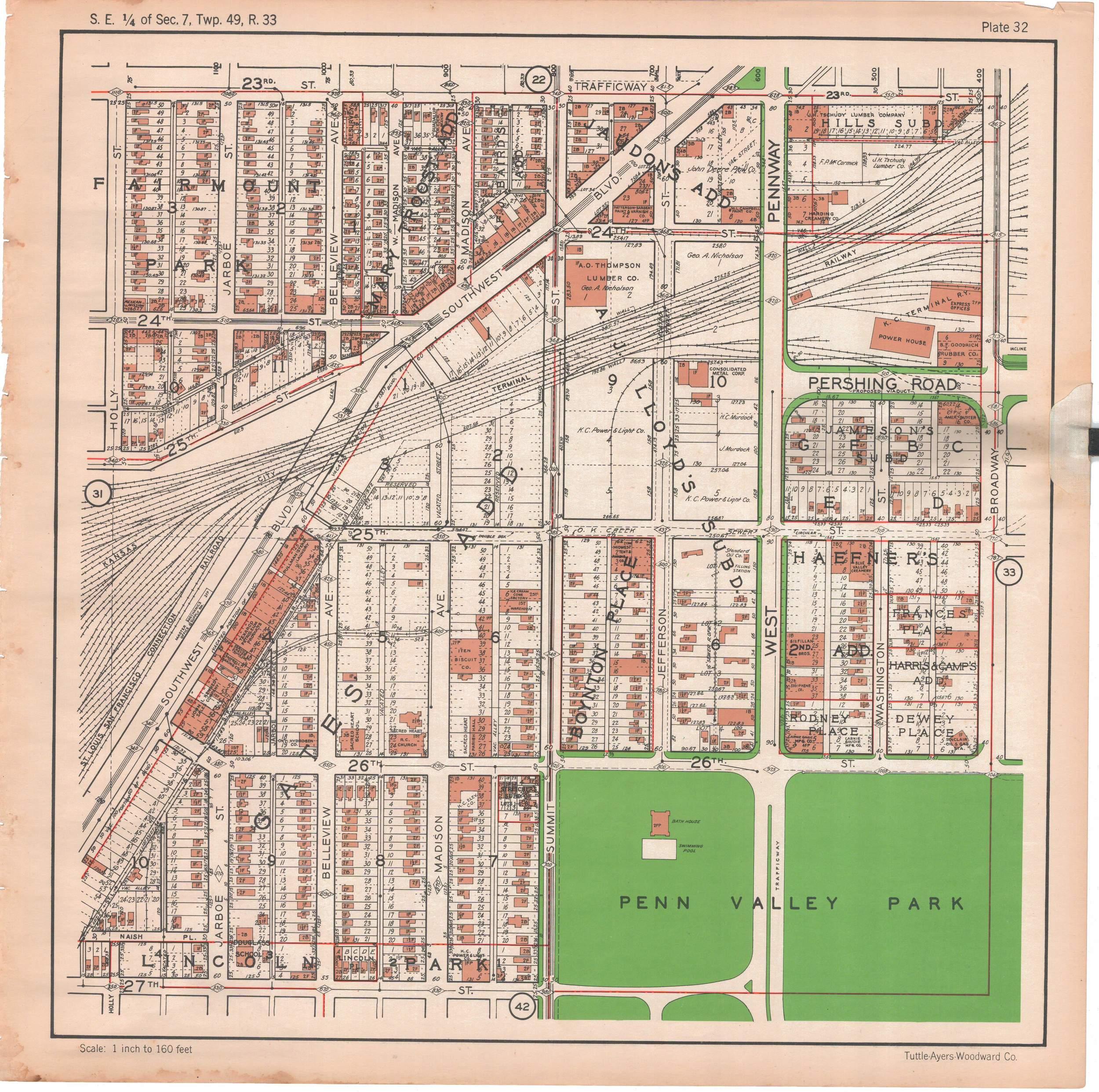 1925 TUTTLE_AYERS_Plate 32.JPG