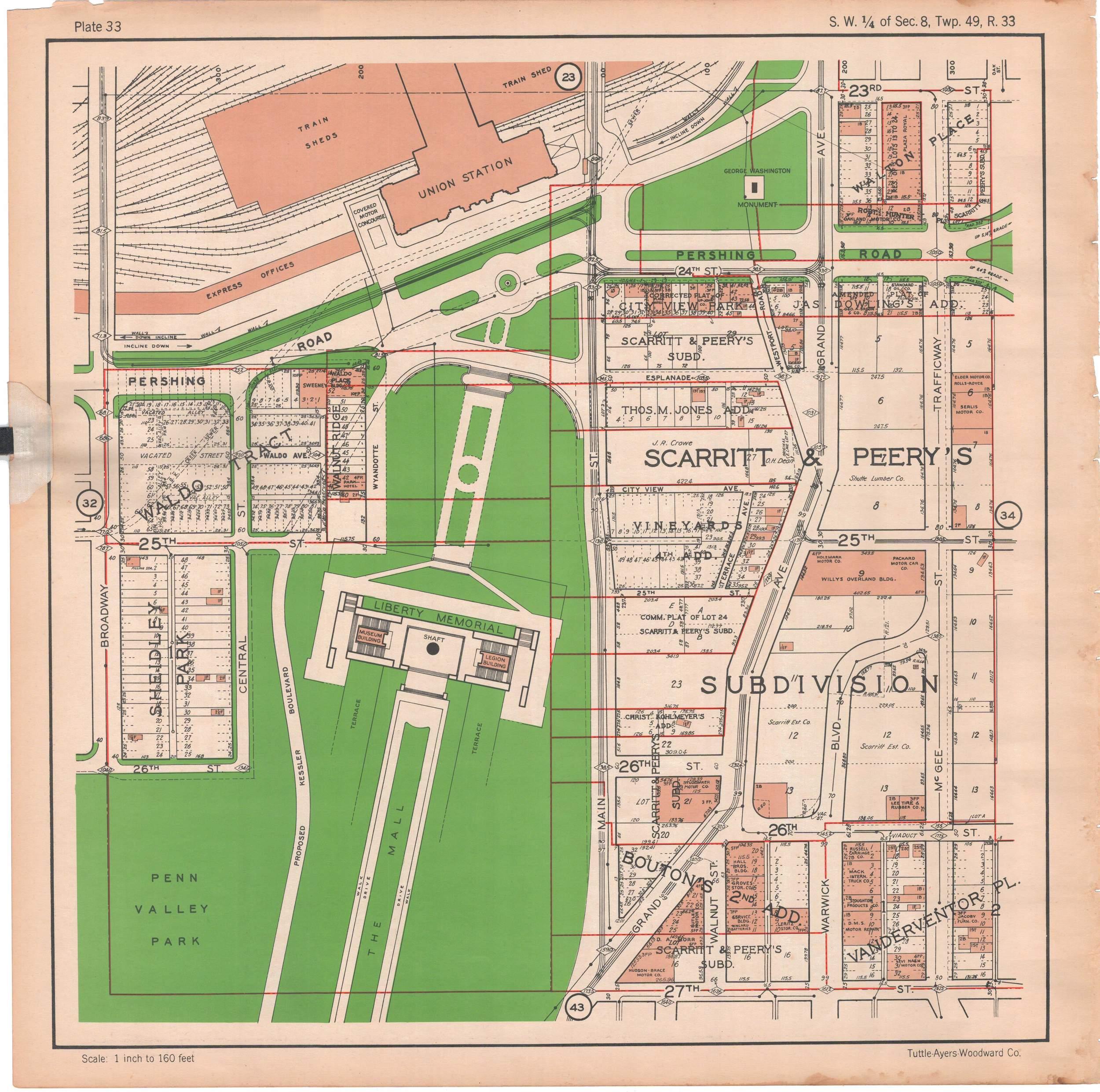 1925 TUTTLE_AYERS_Plate 33.JPG