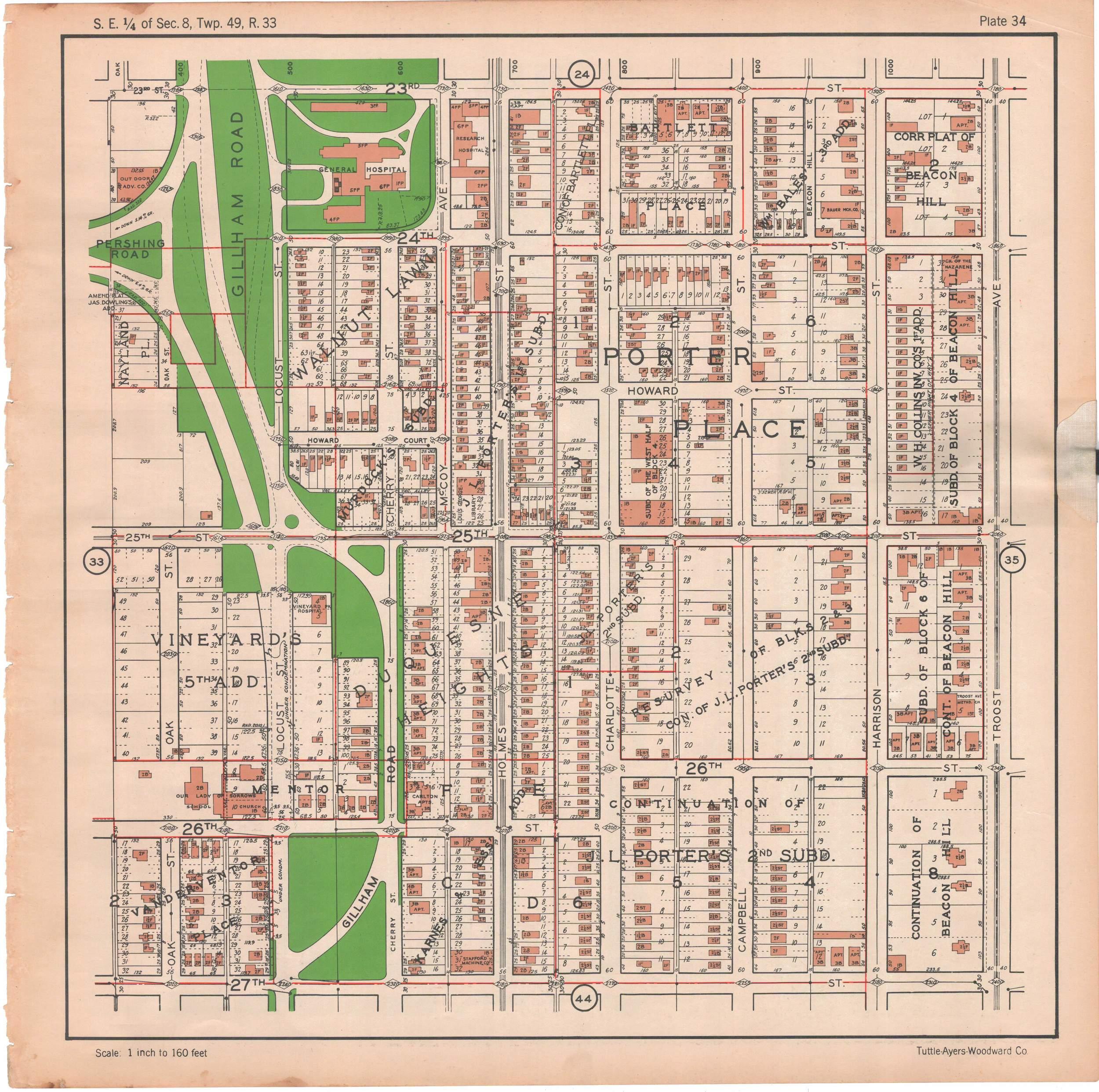 1925 TUTTLE_AYERS_Plate 34.JPG