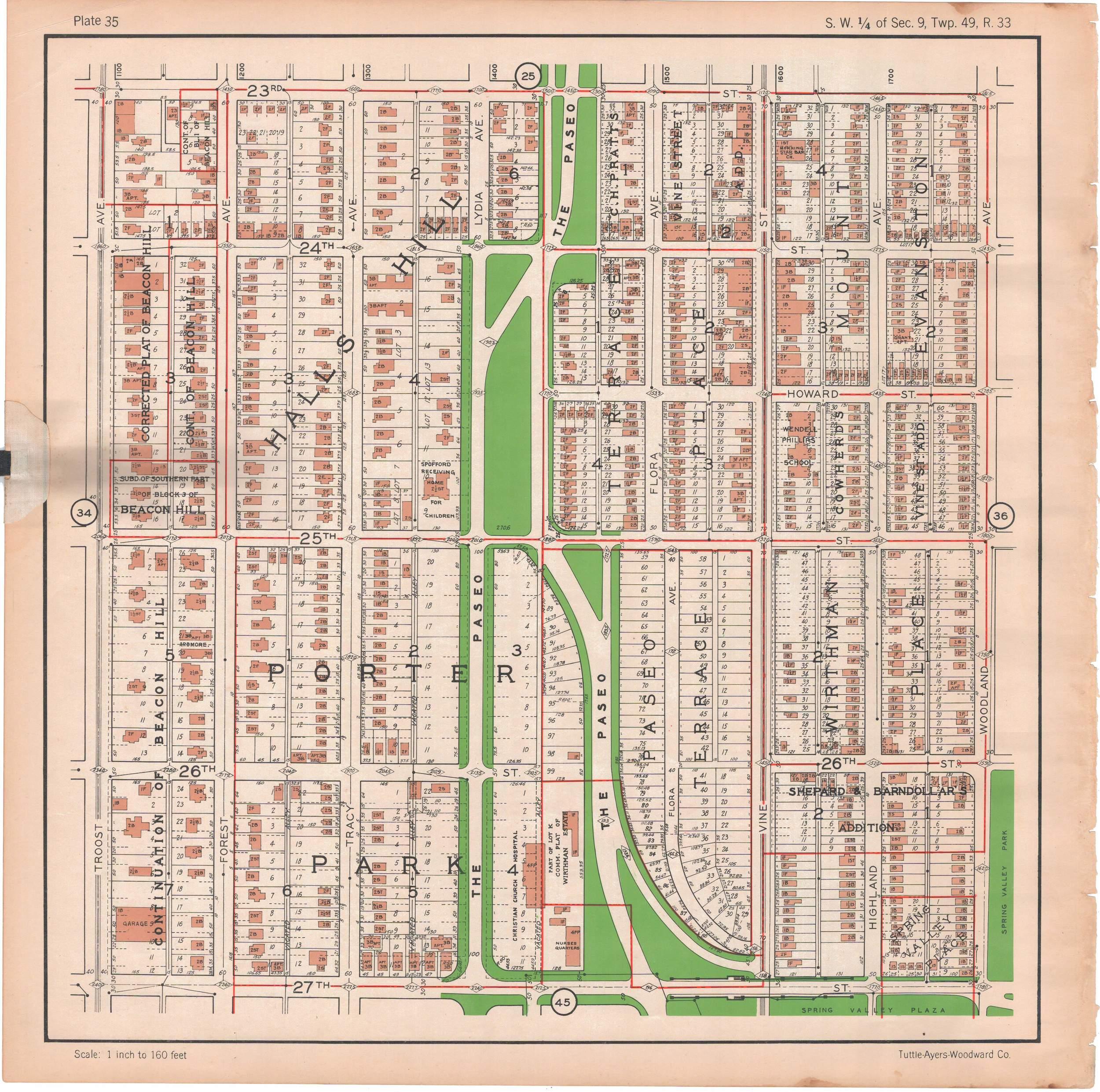1925 TUTTLE_AYERS_Plate 35.JPG