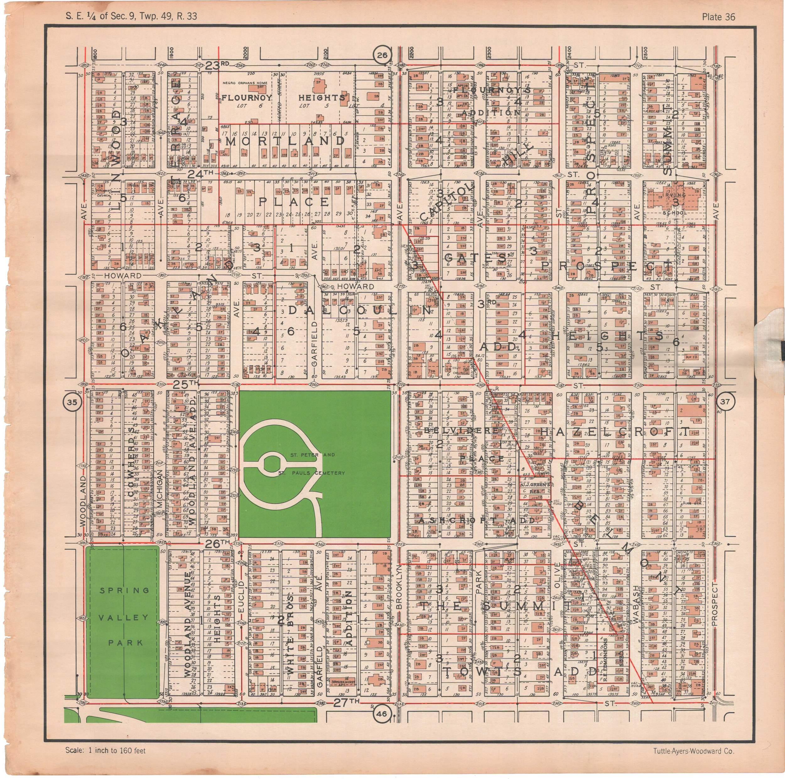 1925 TUTTLE_AYERS_Plate 36.JPG