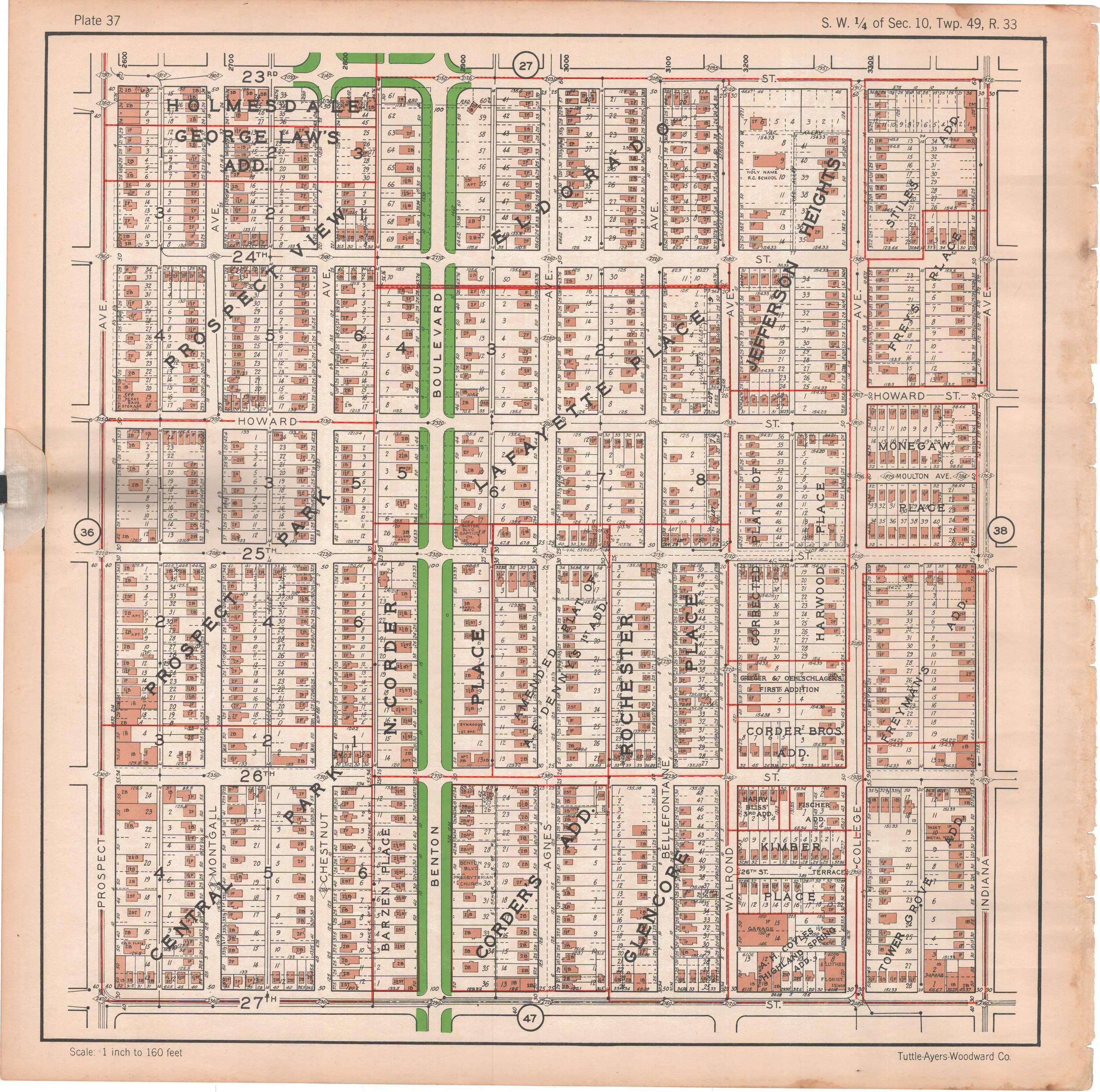 1925 TUTTLE_AYERS_Plate 37.JPG