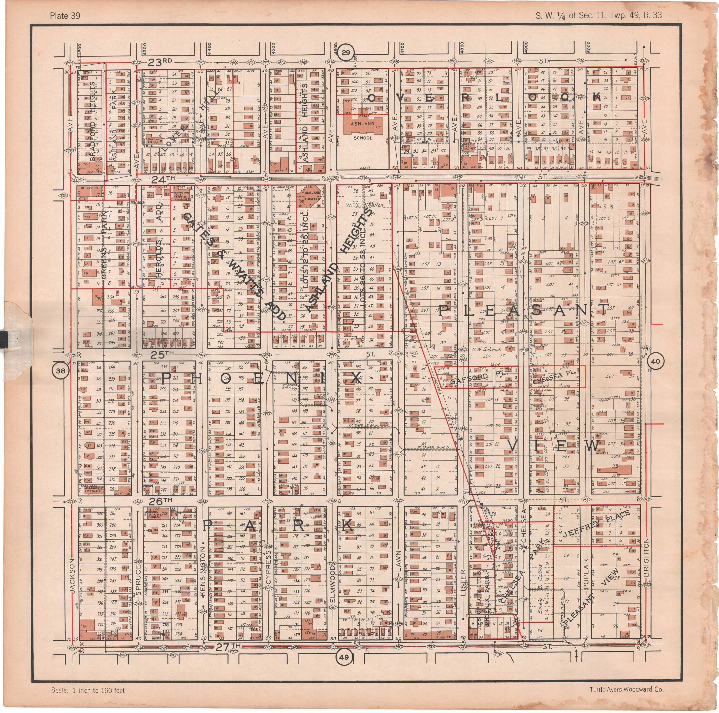 1925 TUTTLE_AYERS_Plate 39.JPG
