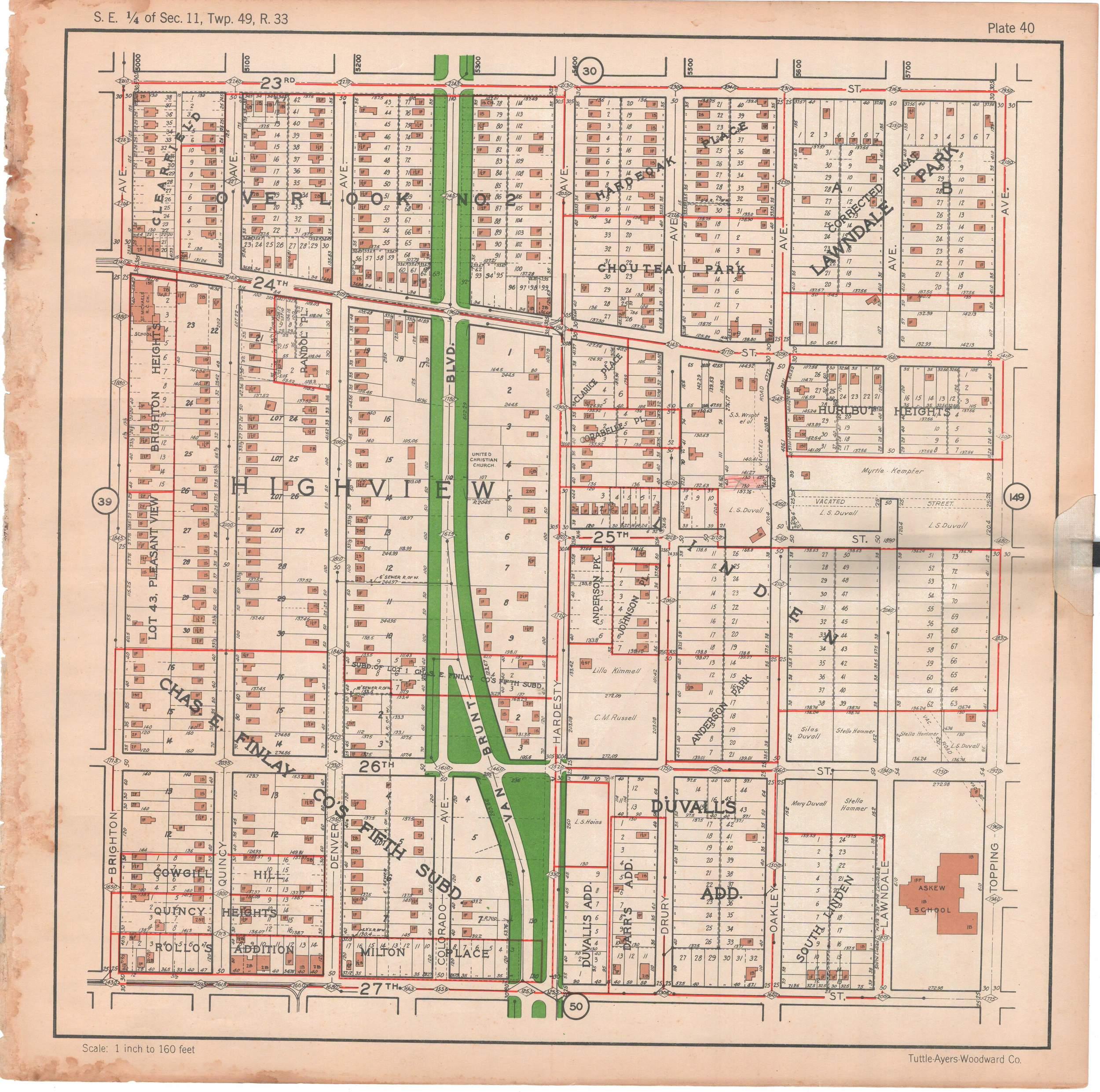 1925 TUTTLE_AYERS_Plate 40.JPG