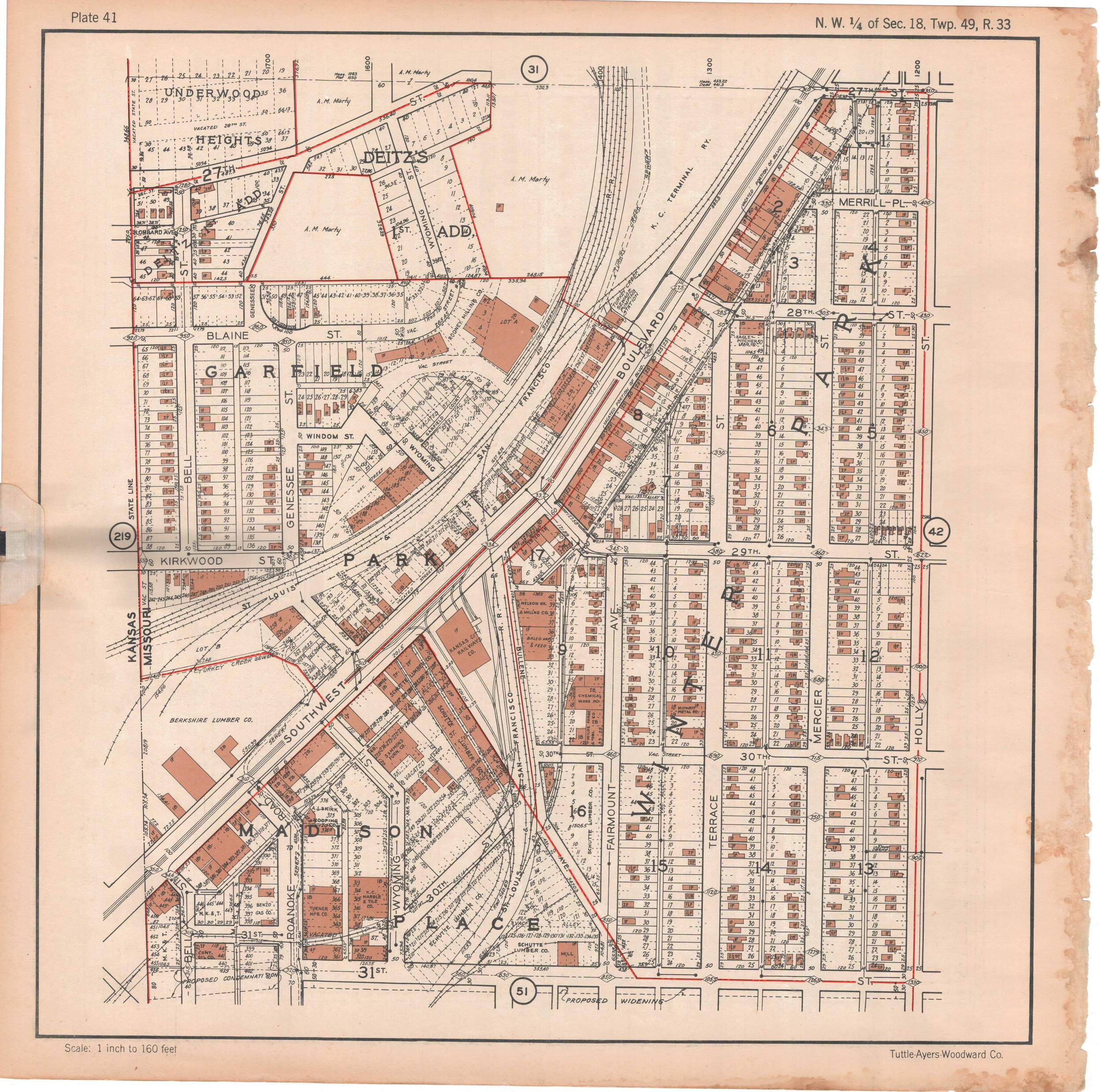 1925 TUTTLE_AYERS_Plate 41.JPG