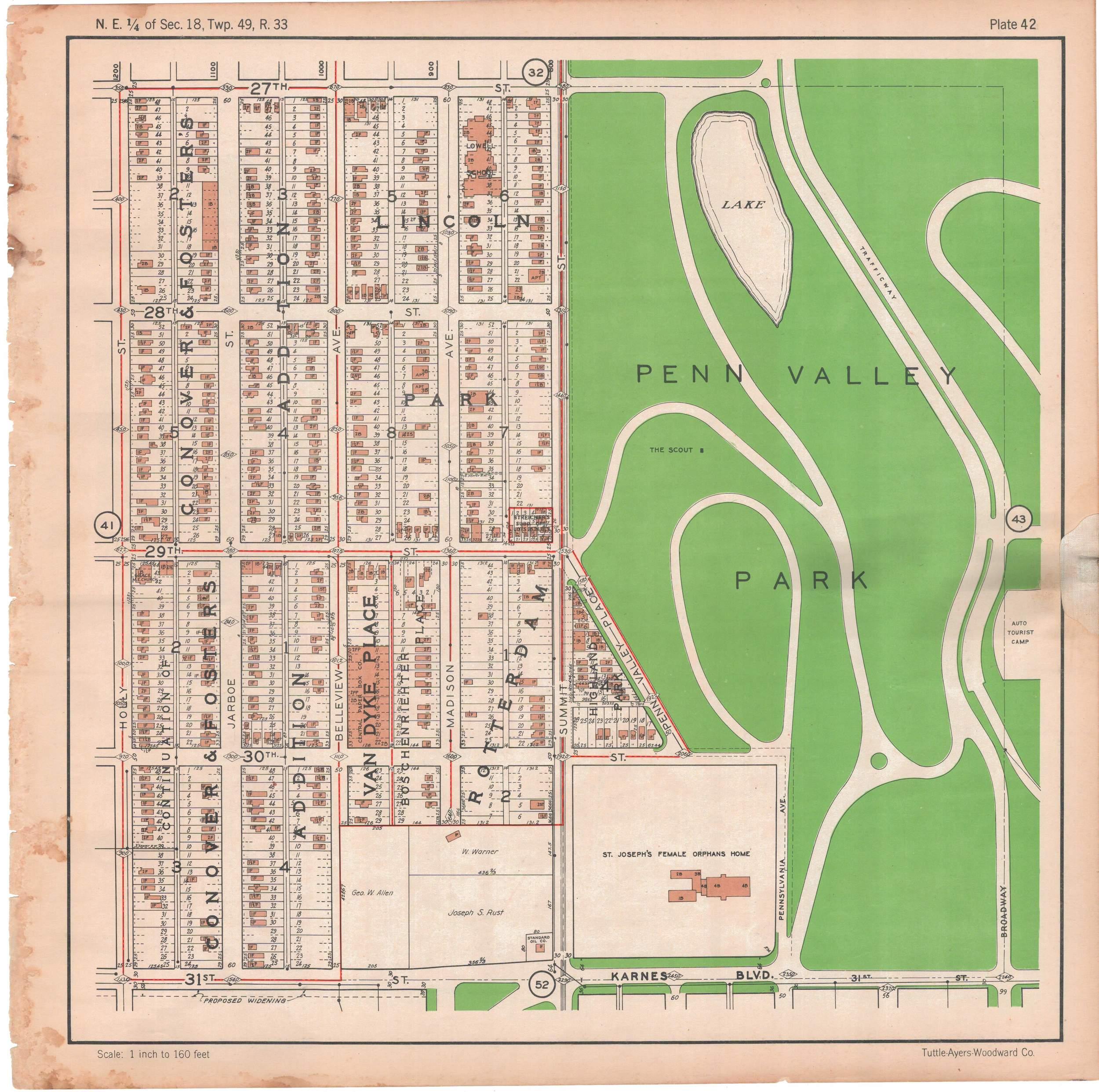 1925 TUTTLE_AYERS_Plate 42.JPG