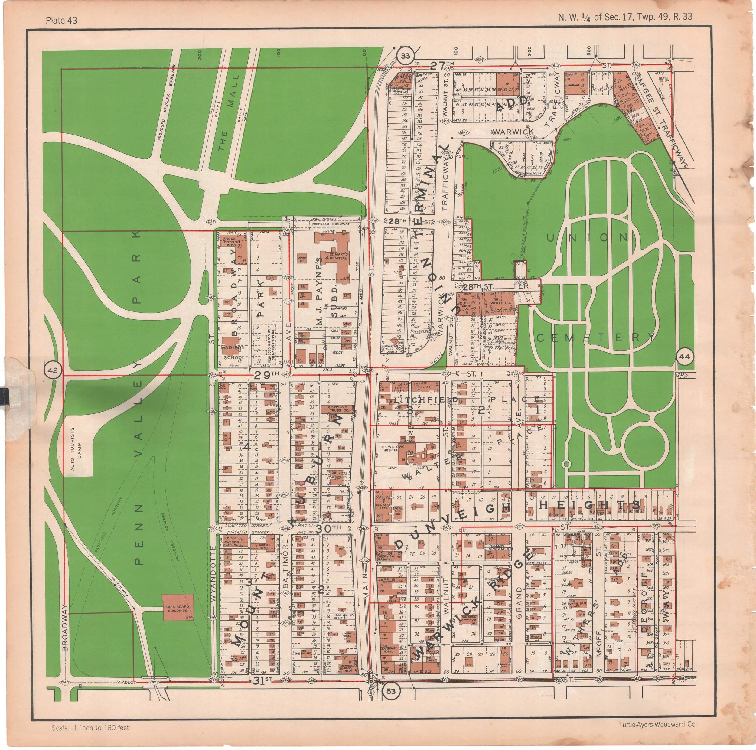 1925 TUTTLE_AYERS_Plate 43.JPG