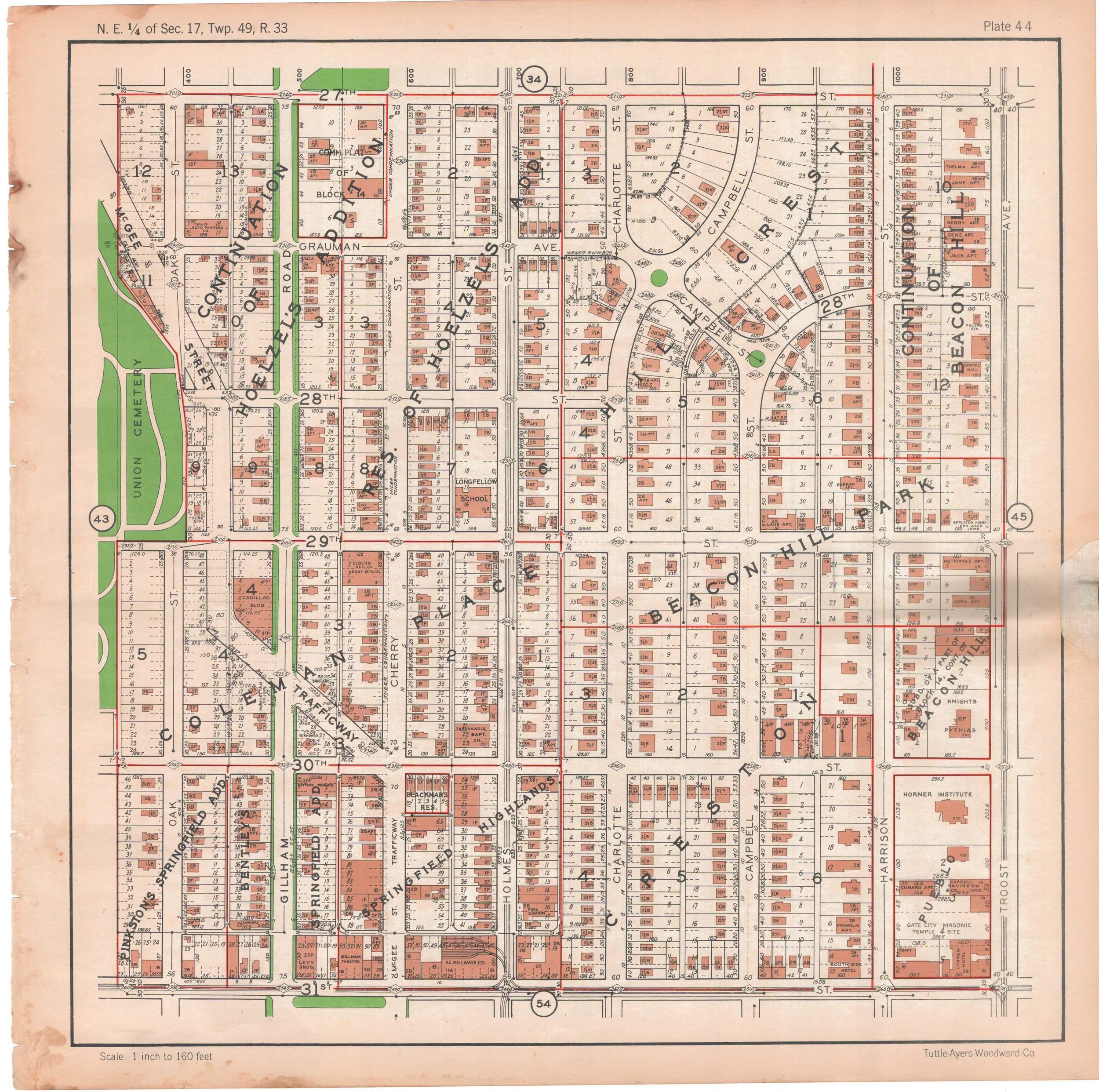 1925 TUTTLE_AYERS_Plate 44.JPG