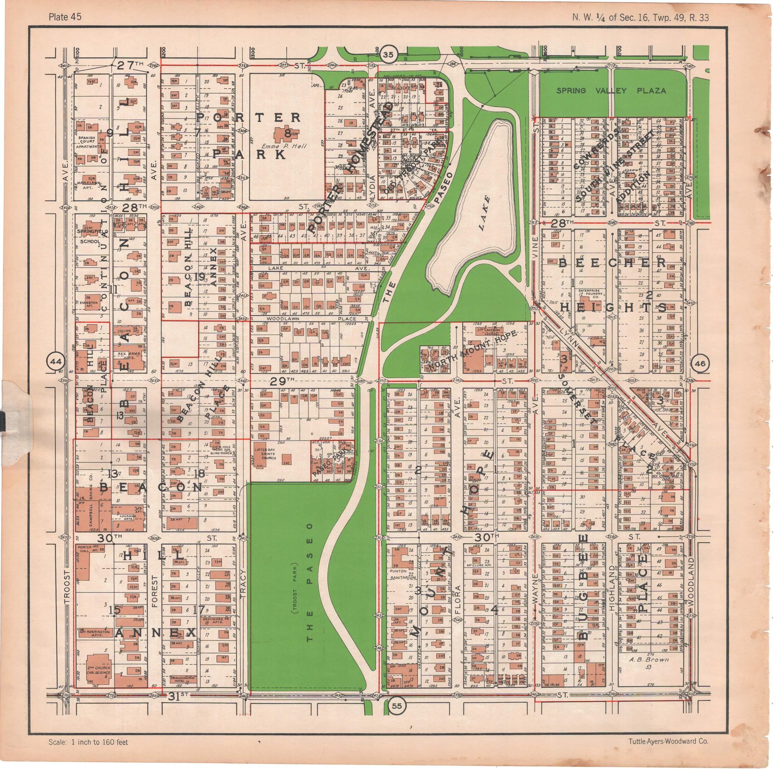 1925 TUTTLE_AYERS_Plate 45.JPG