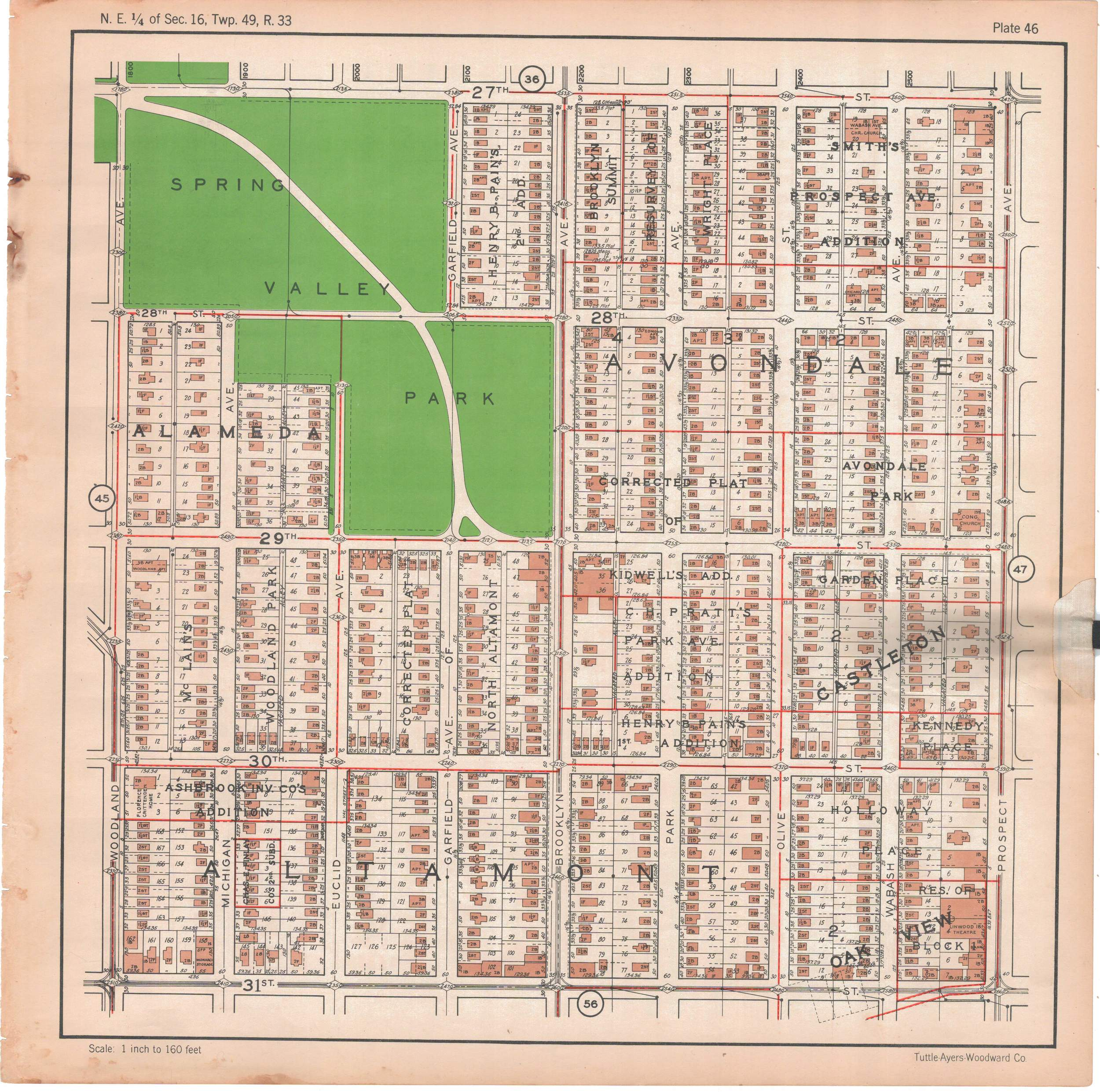 1925 TUTTLE_AYERS_Plate 46.JPG