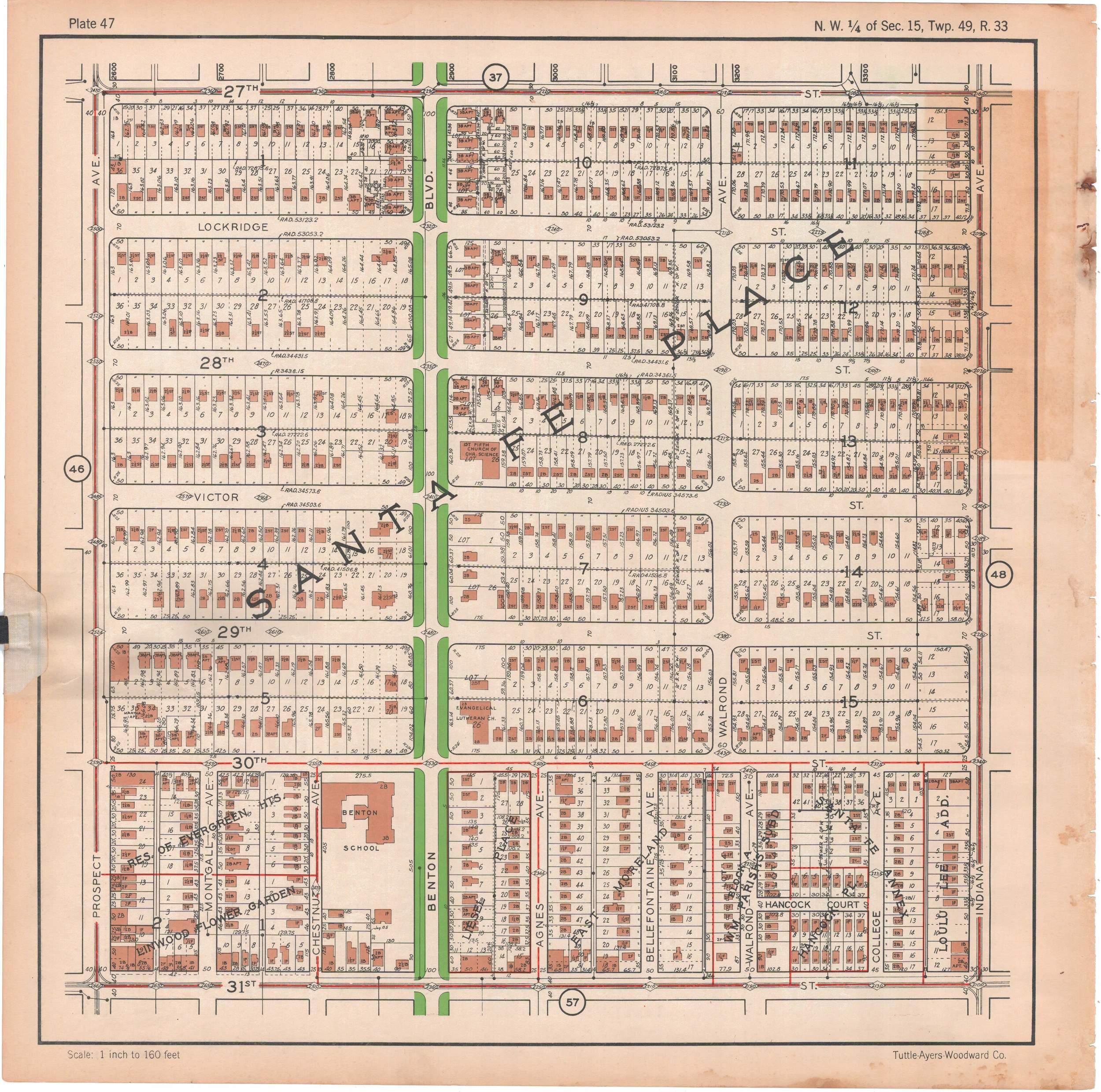 1925 TUTTLE_AYERS_Plate 47.JPG
