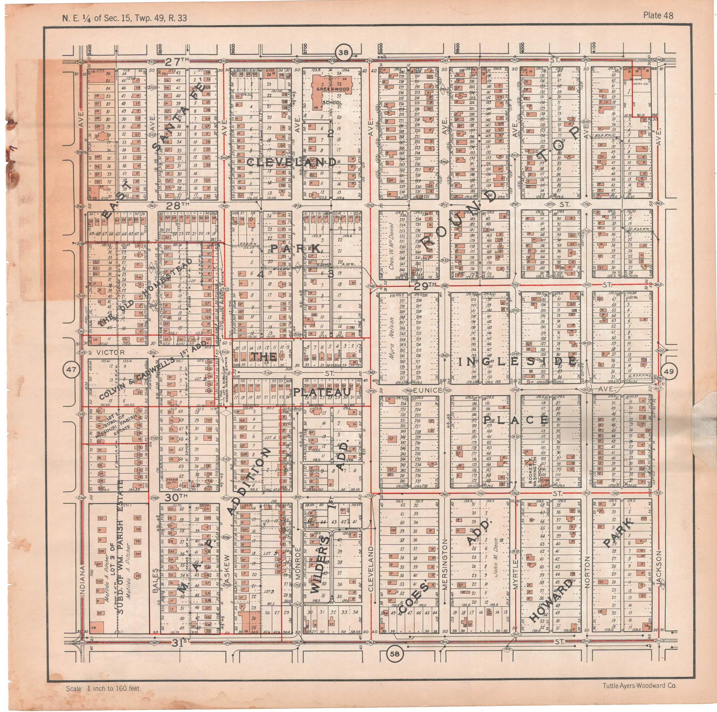 1925 TUTTLE_AYERS_Plate 48.JPG