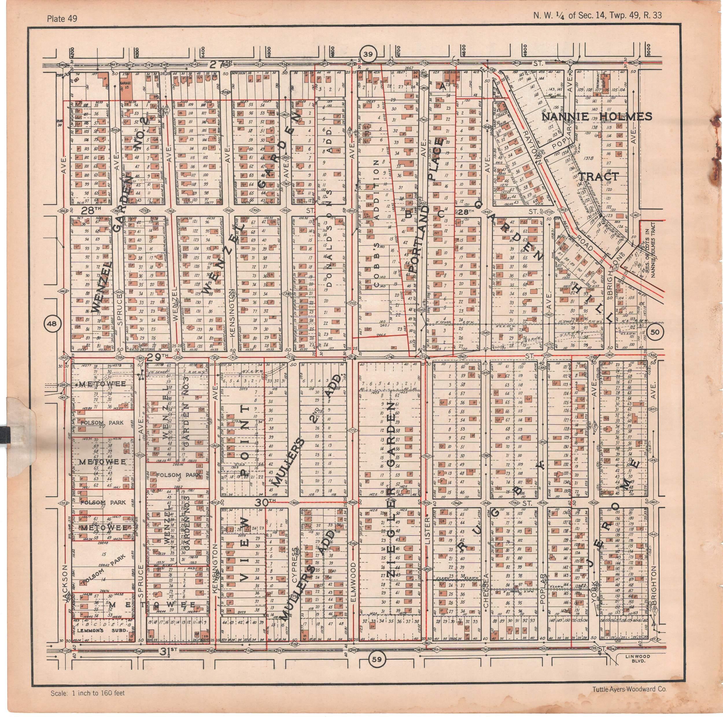 1925 TUTTLE_AYERS_Plate 49.JPG