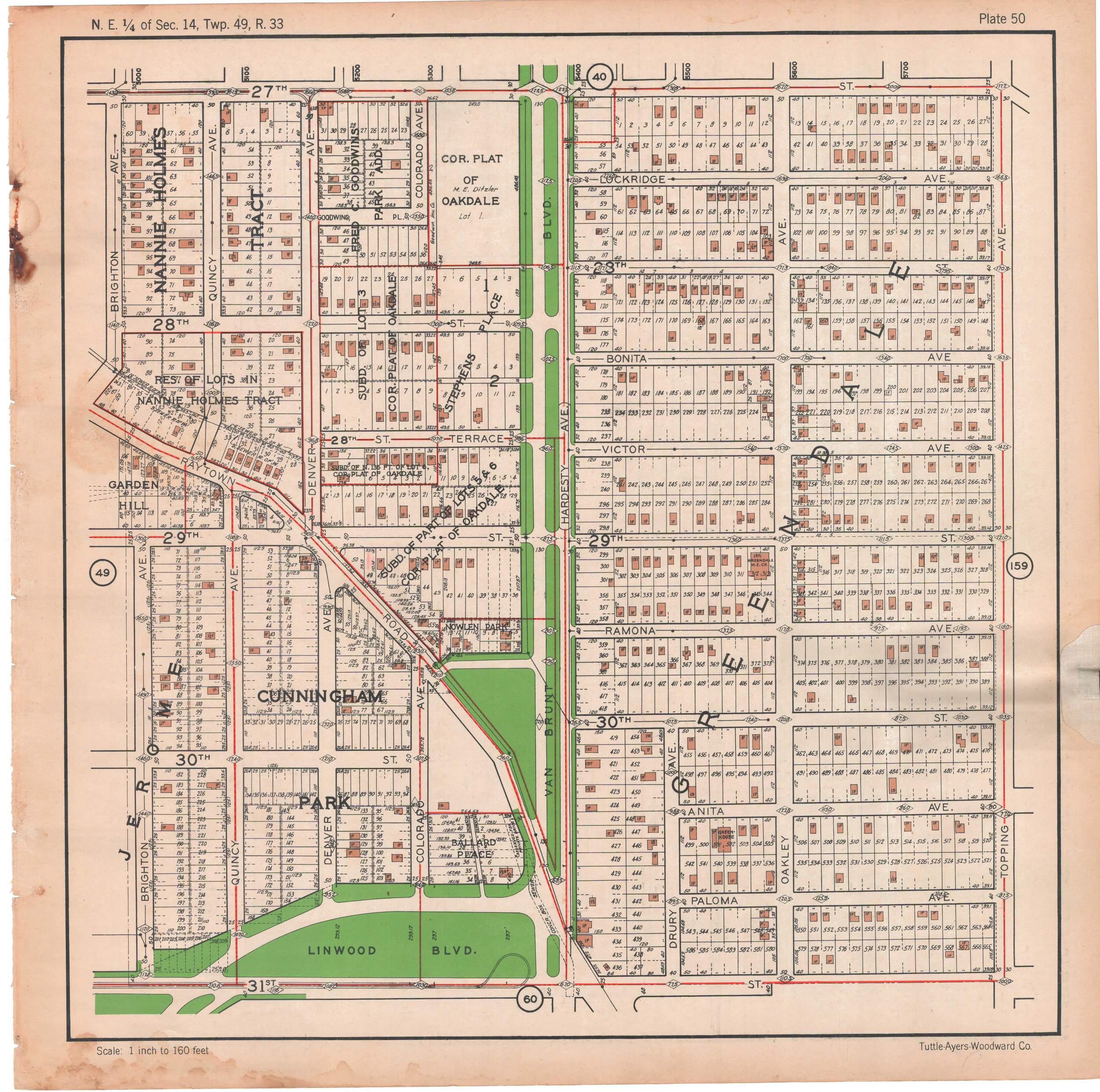 1925 TUTTLE_AYERS_Plate 50.JPG