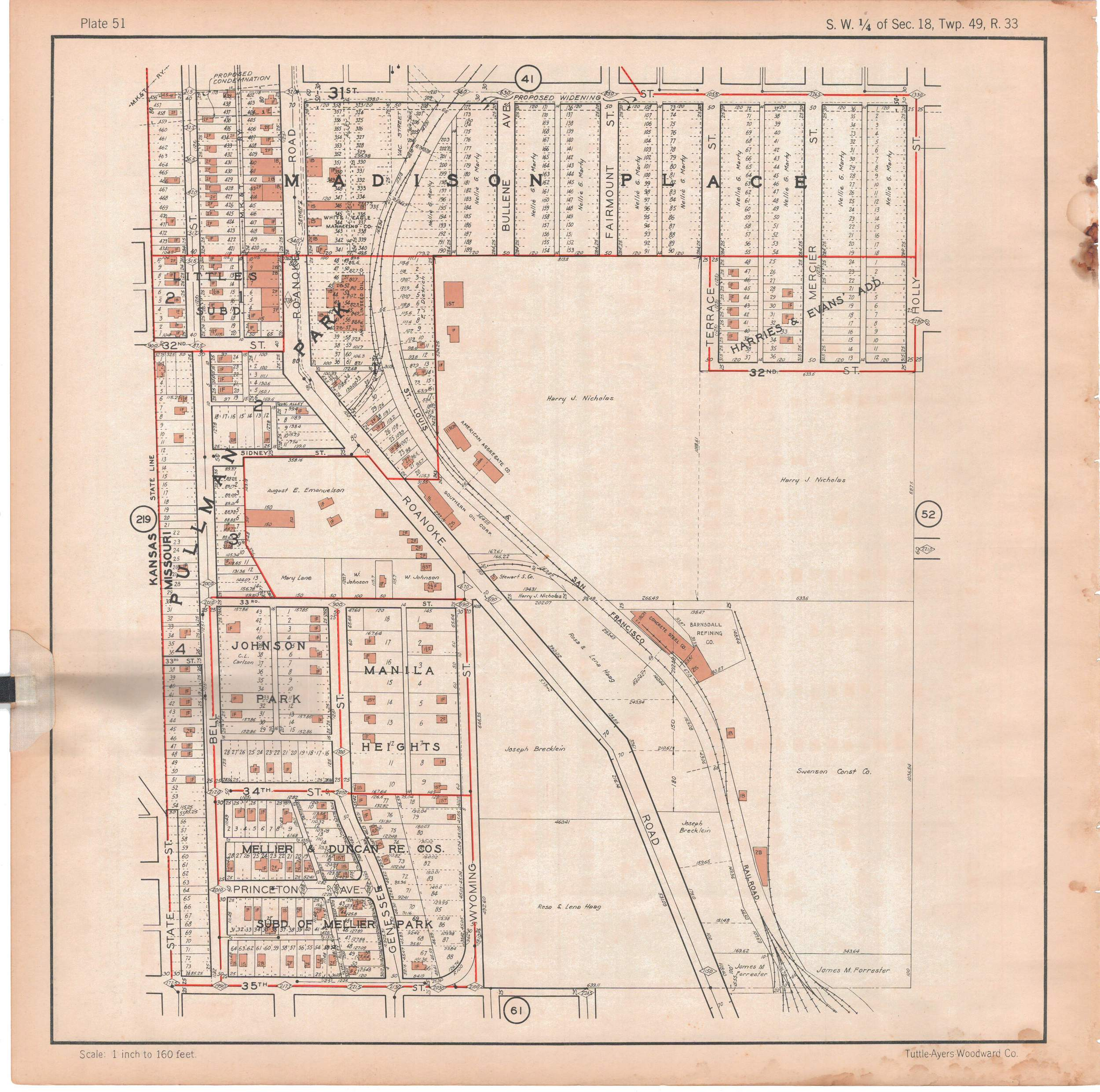 1925 TUTTLE_AYERS_Plate 51.JPG