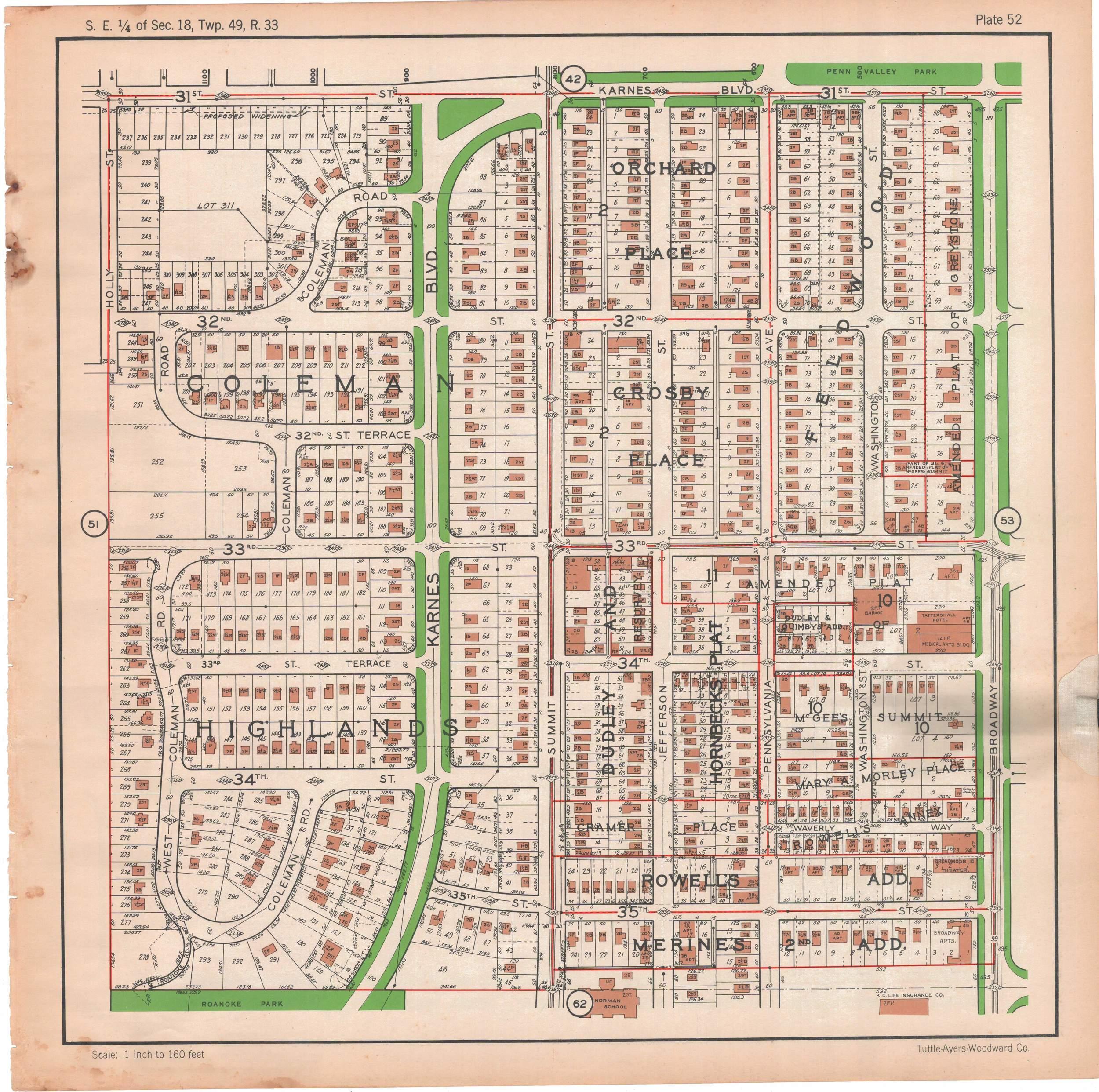 1925 TUTTLE_AYERS_Plate 52.JPG