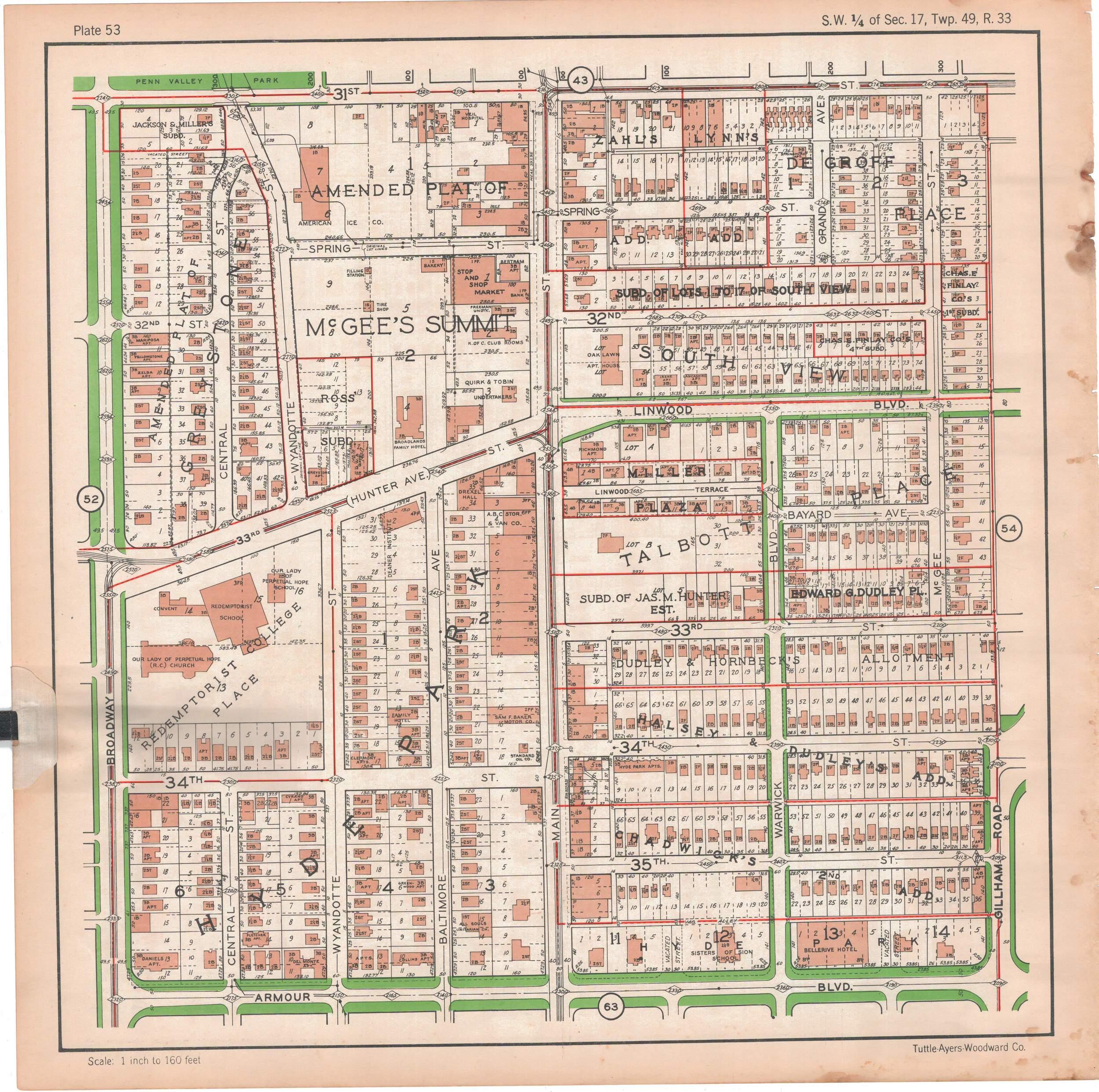 1925 TUTTLE_AYERS_Plate 53.JPG