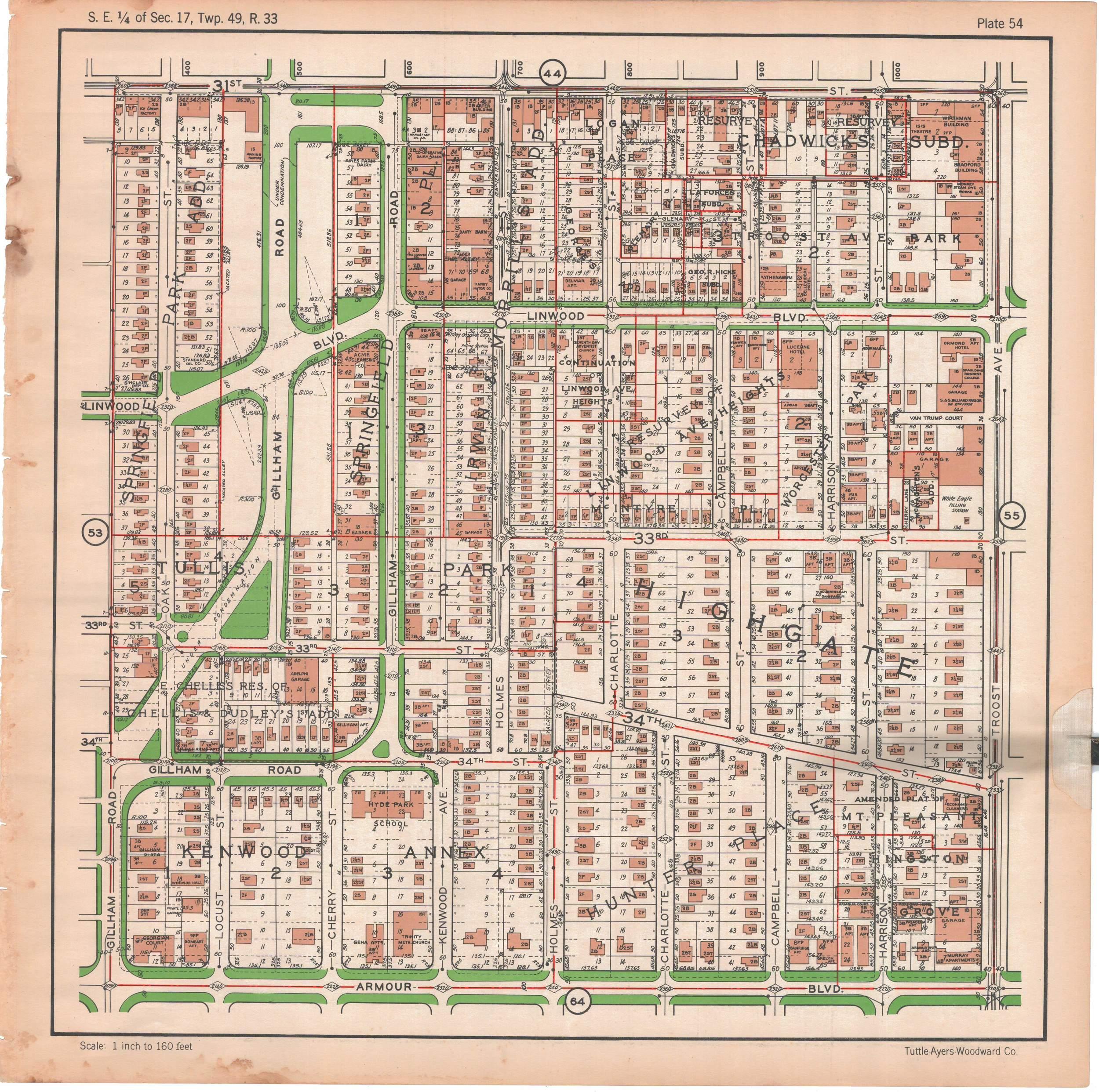 1925 TUTTLE_AYERS_Plate 54.JPG