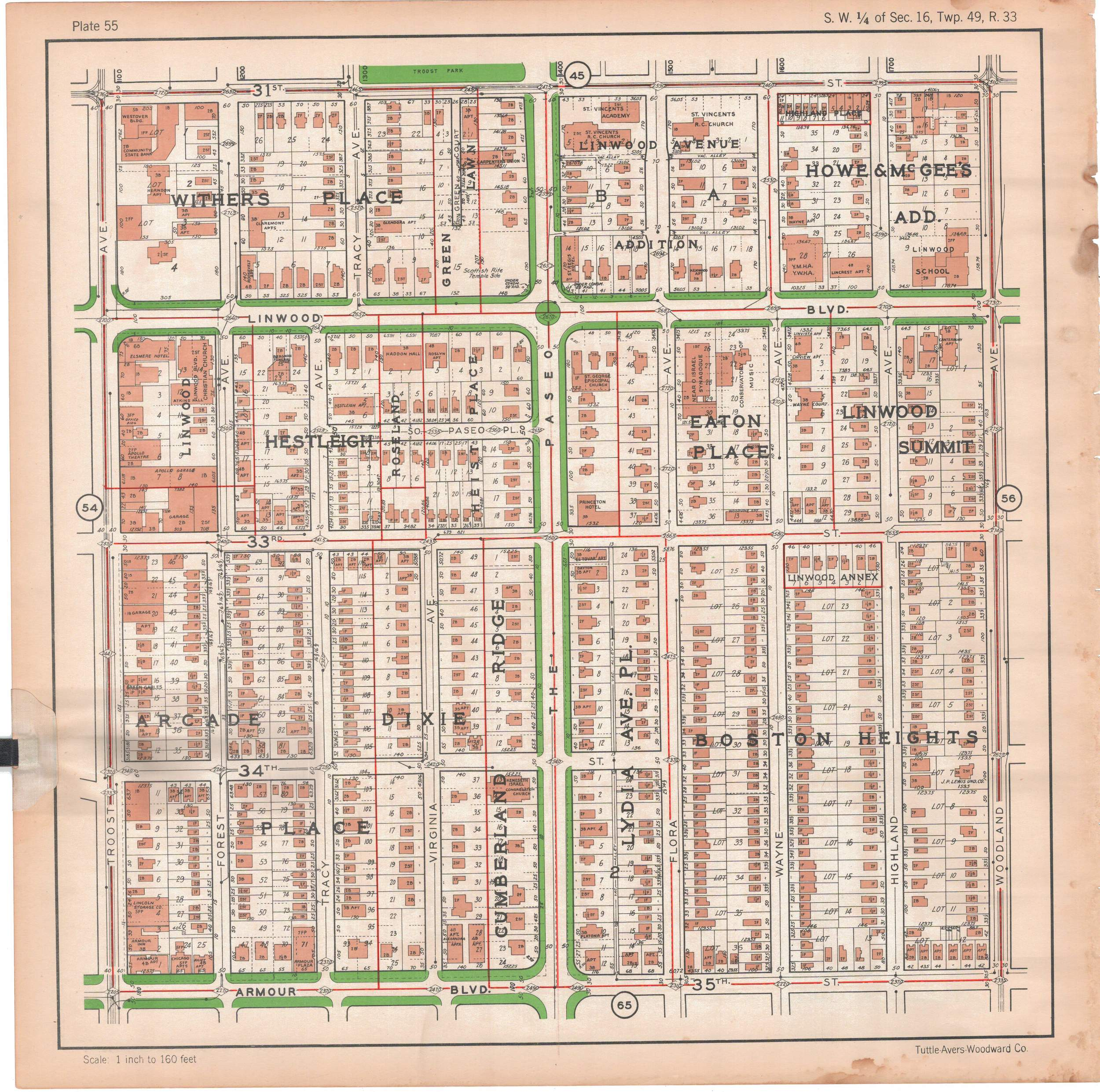 1925 TUTTLE_AYERS_Plate 55.JPG