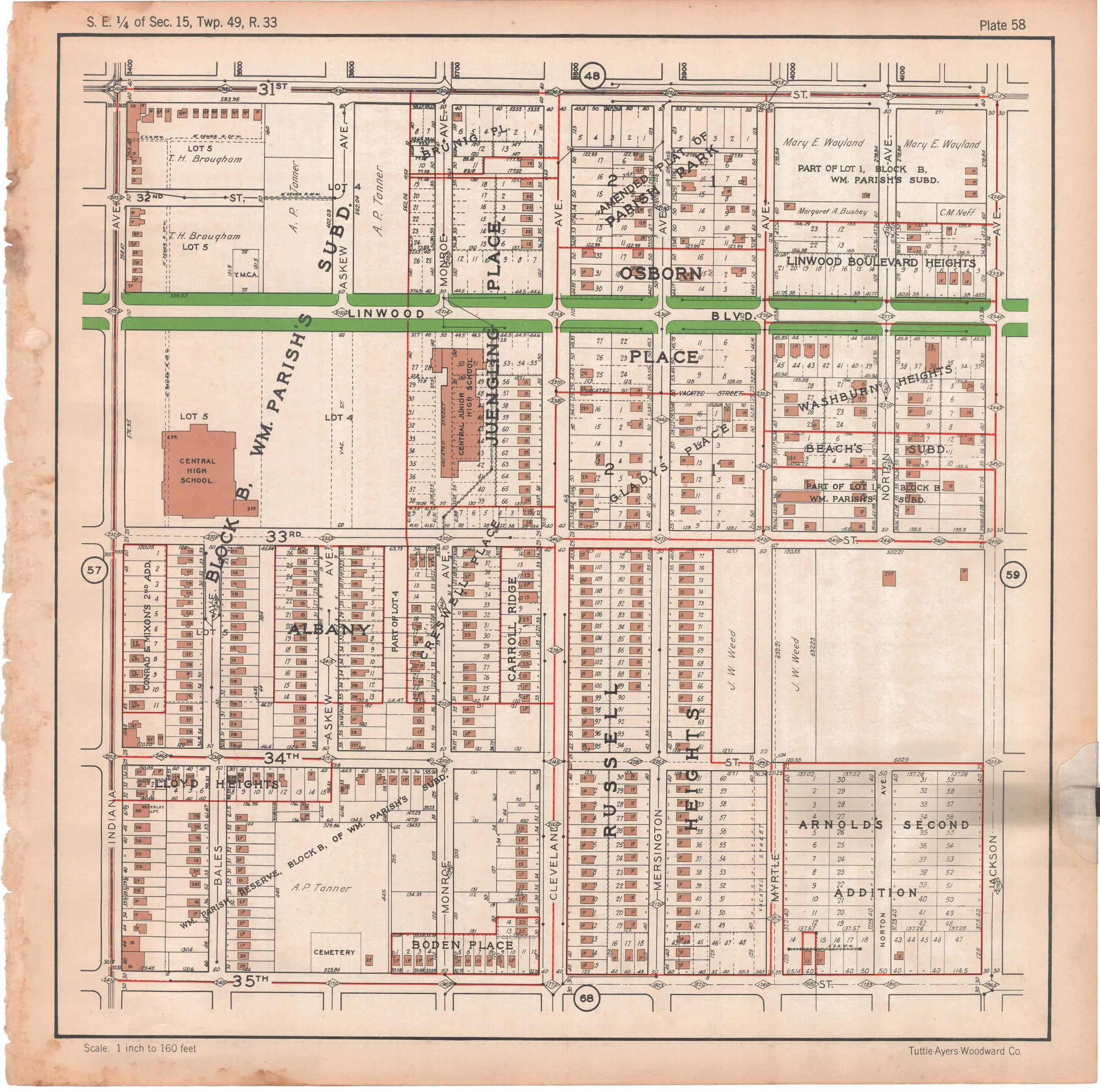 1925 TUTTLE_AYERS_Plate 58.JPG