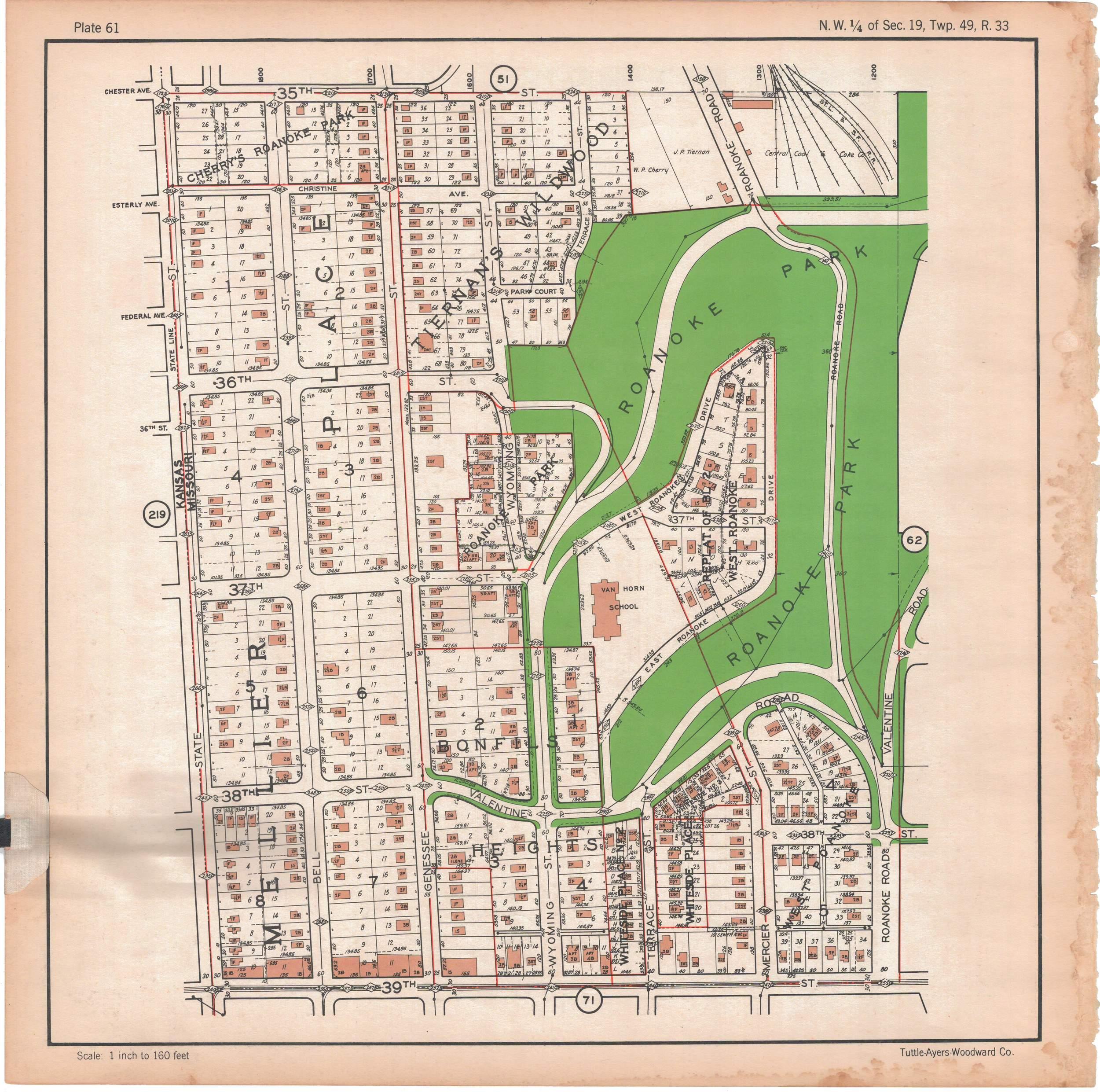 1925 TUTTLE_AYERS_Plate 61.JPG