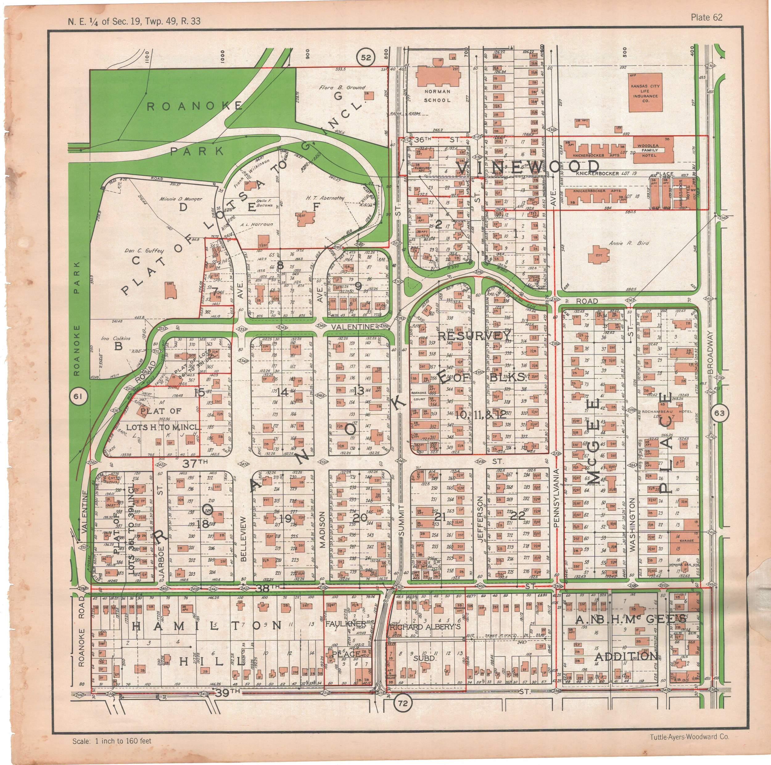 1925 TUTTLE_AYERS_Plate 62.JPG