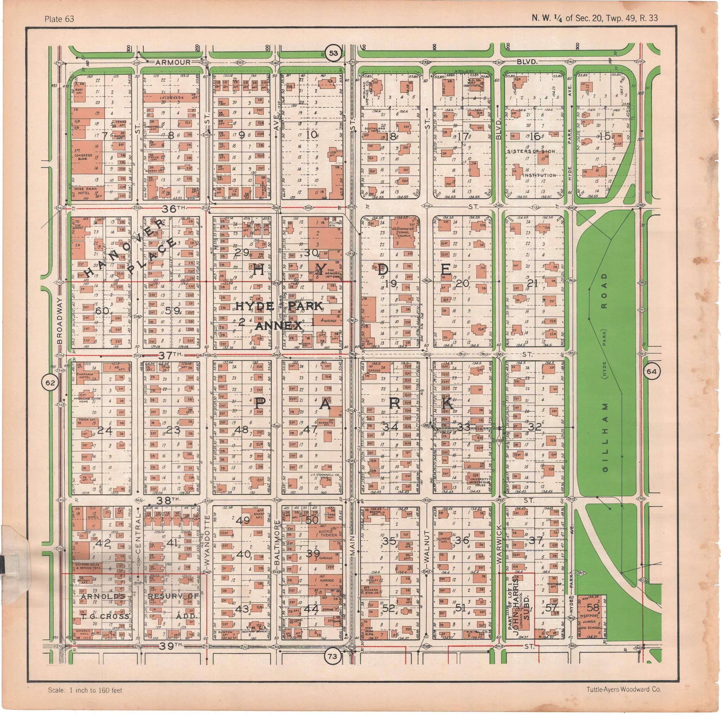 1925 TUTTLE_AYERS_Plate 63.JPG