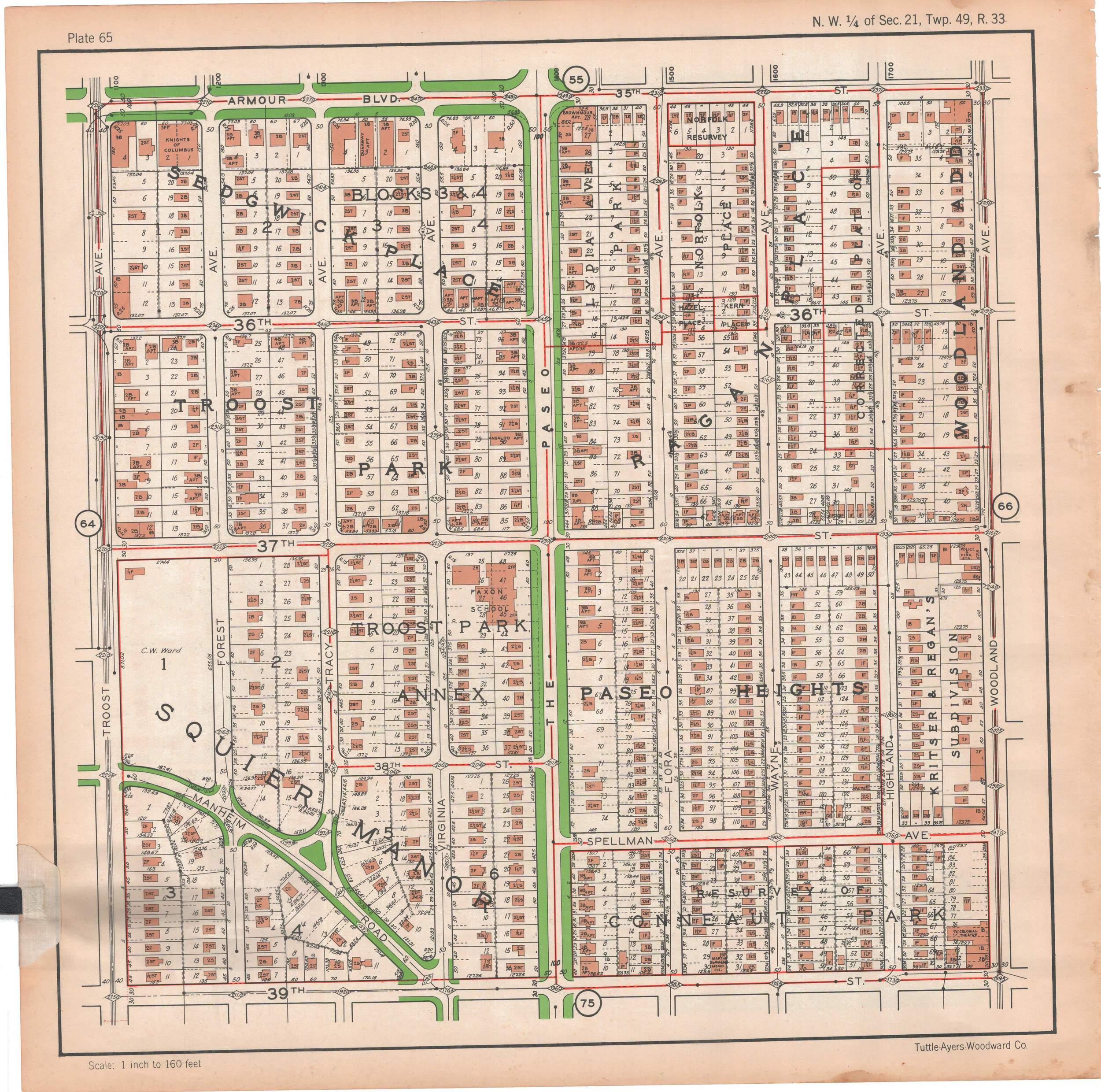 1925 TUTTLE_AYERS_Plate 65.JPG