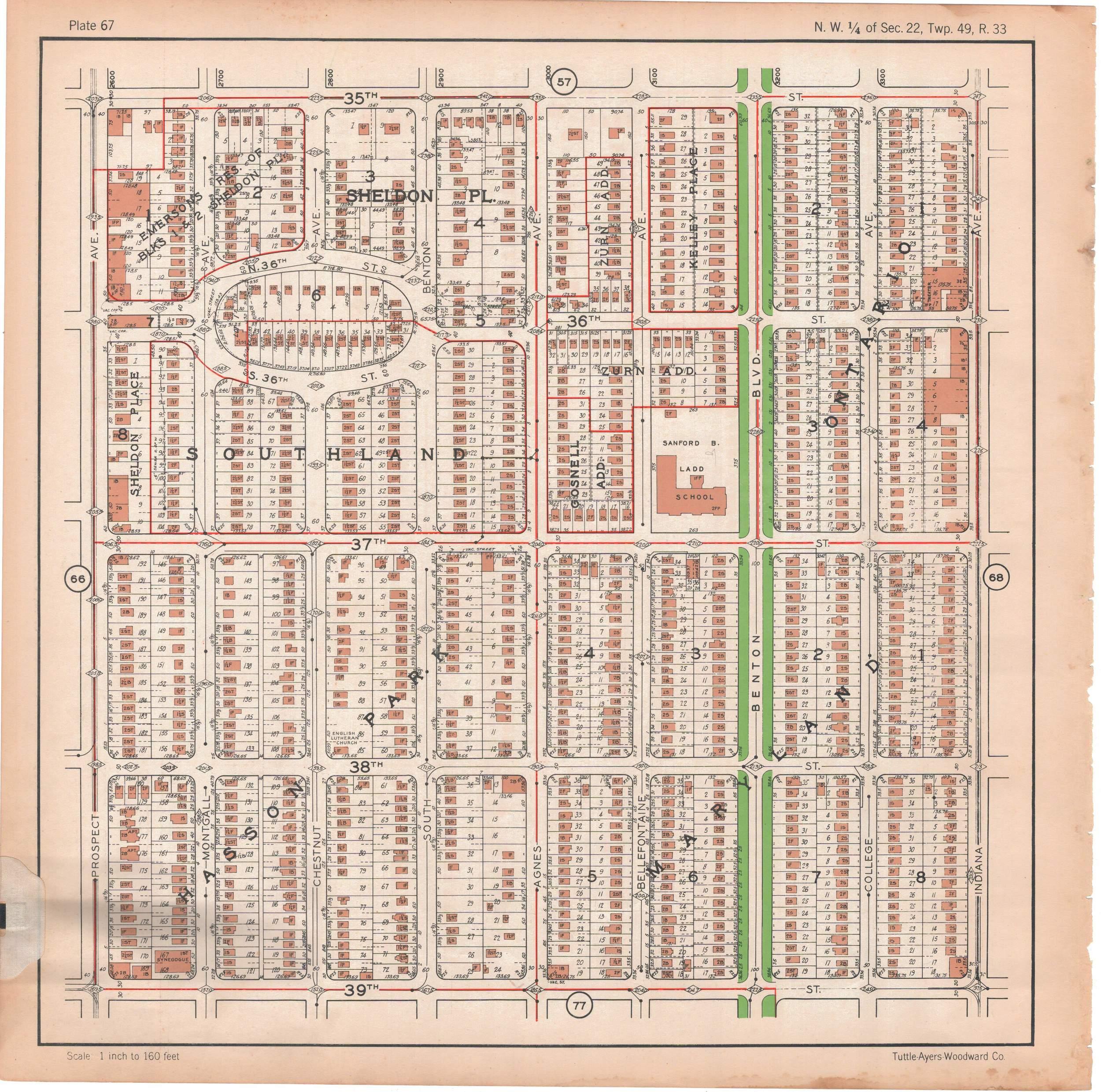 1925 TUTTLE_AYERS_Plate 67.JPG