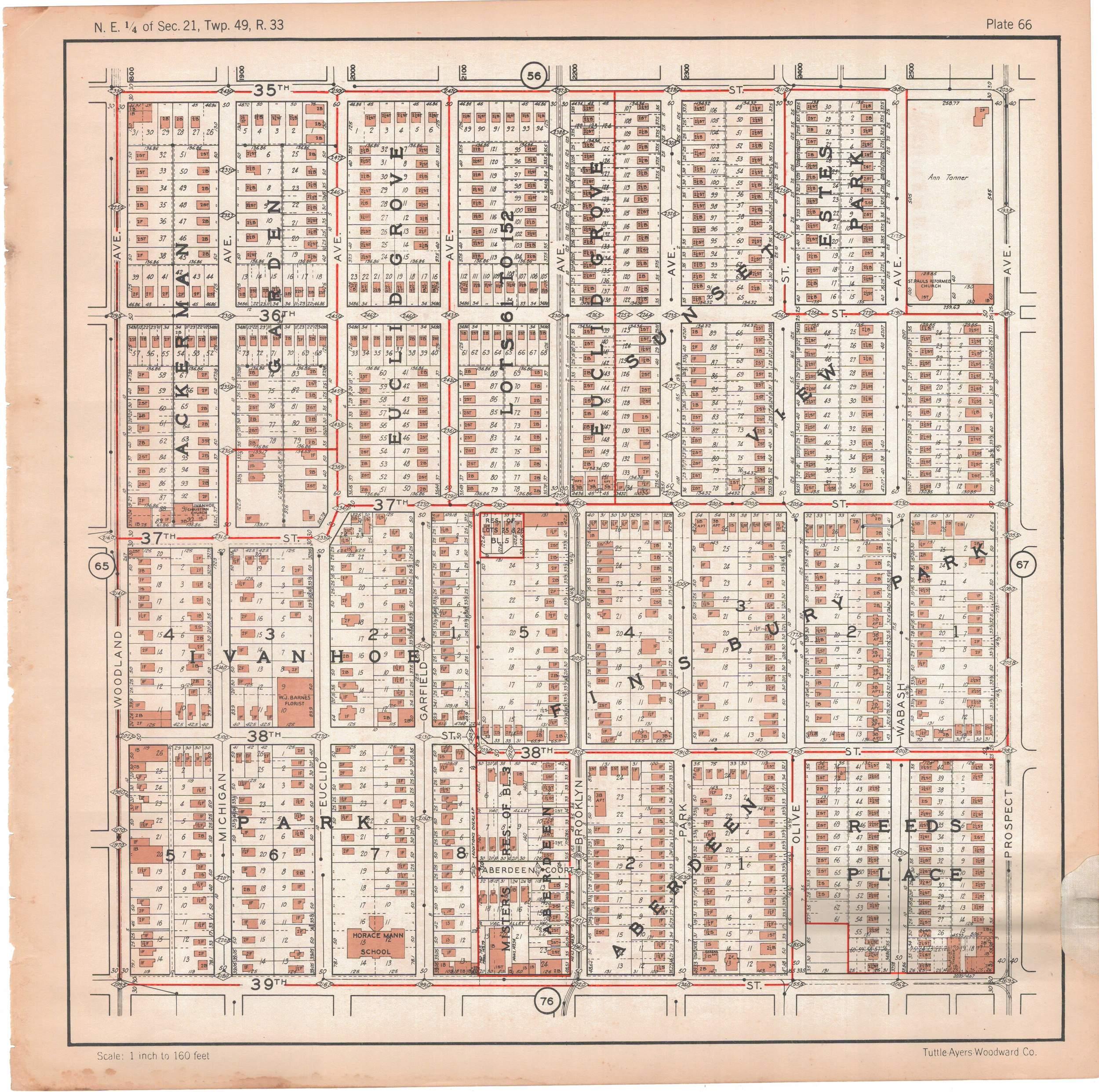 1925 TUTTLE_AYERS_Plate 66.JPG