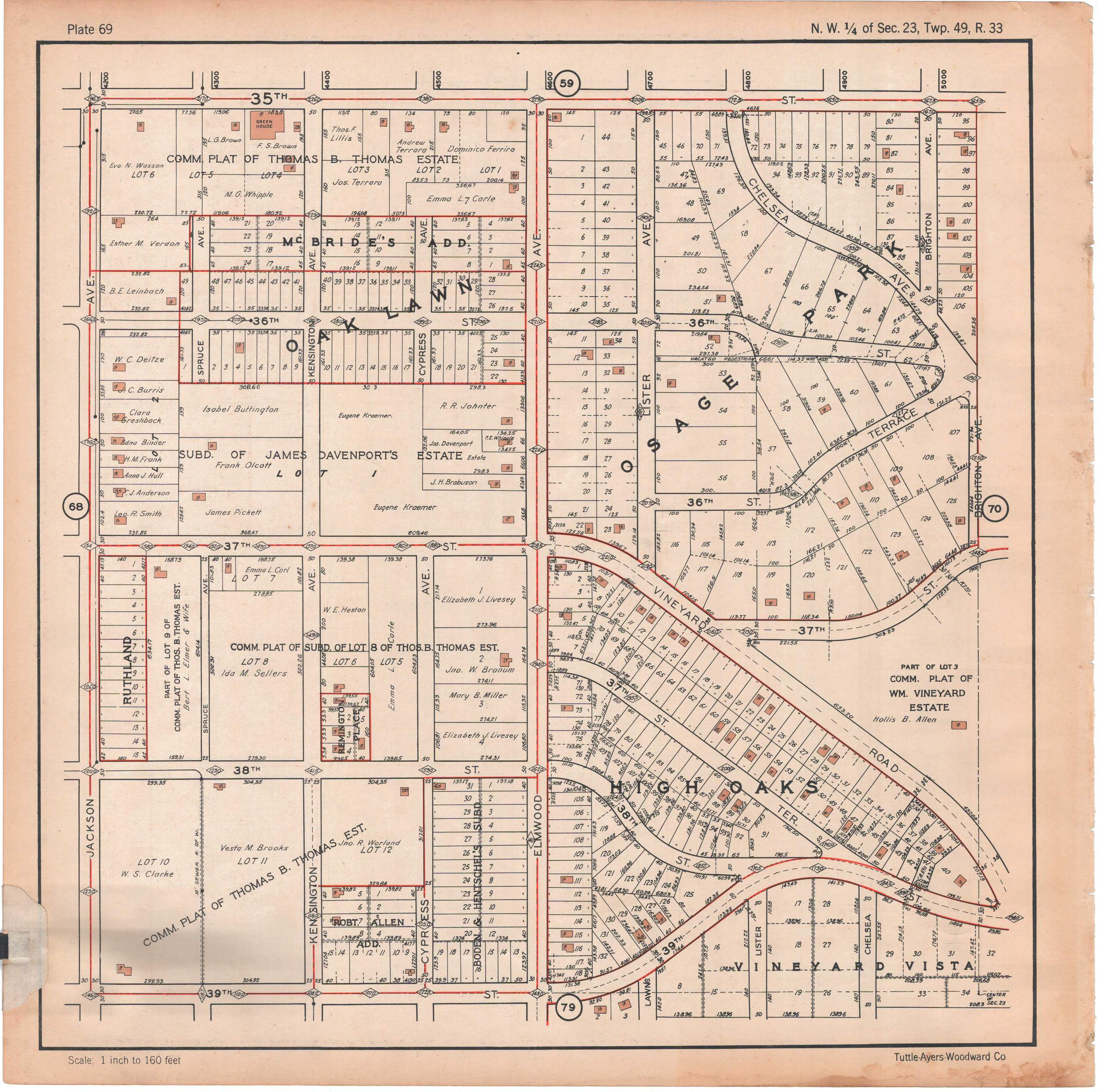 1925 TUTTLE_AYERS_Plate 69.JPG