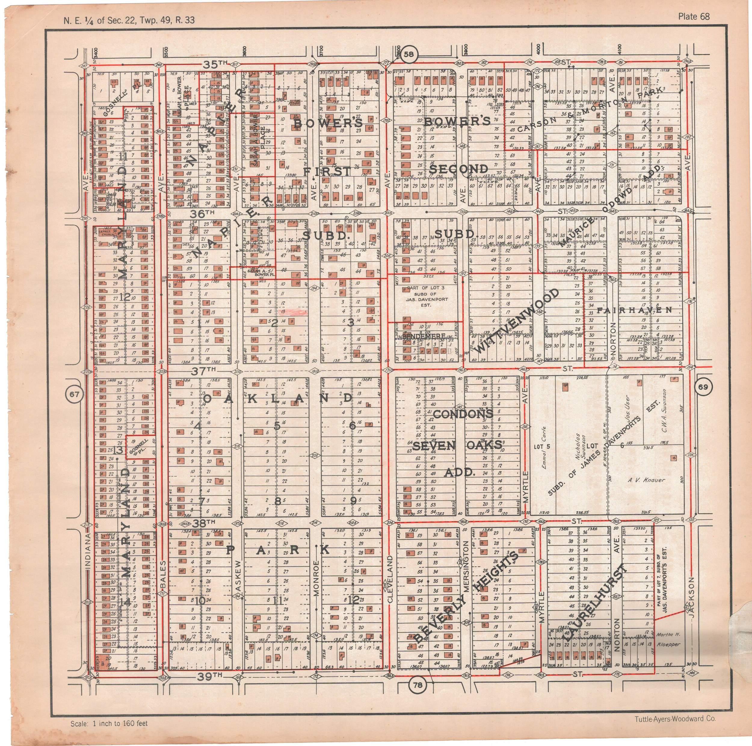 1925 TUTTLE_AYERS_Plate 68.JPG